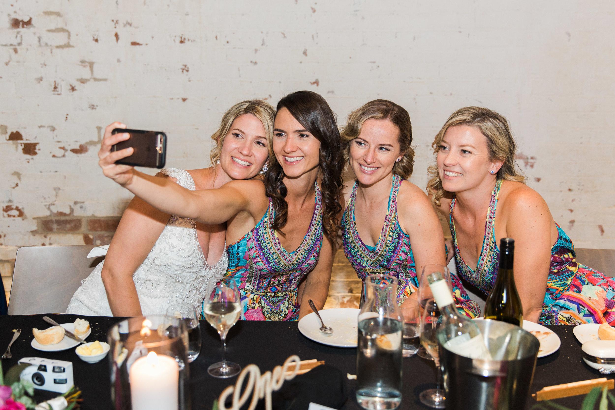 00133- Goonoo Goonoo Station Wedding Tamworth NSW Fine Art Film Wedding Photographer Sheri McMahon_.jpg
