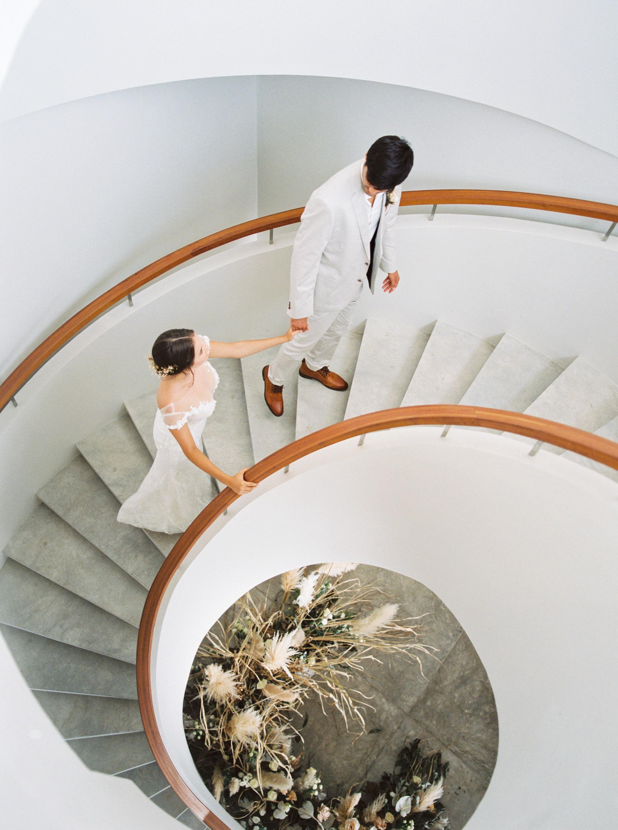 Destination Wedding Phuket Thailand Fine Art Film Photographer Sheri McMahon-00078-78.jpg