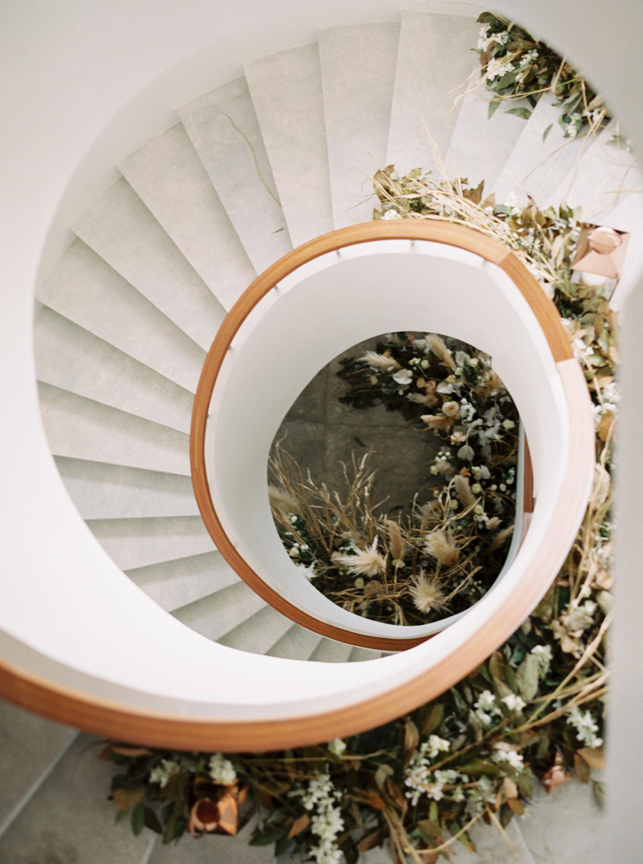 Destination Wedding Phuket Thailand Fine Art Film Photographer Sheri McMahon-00075-75.jpg