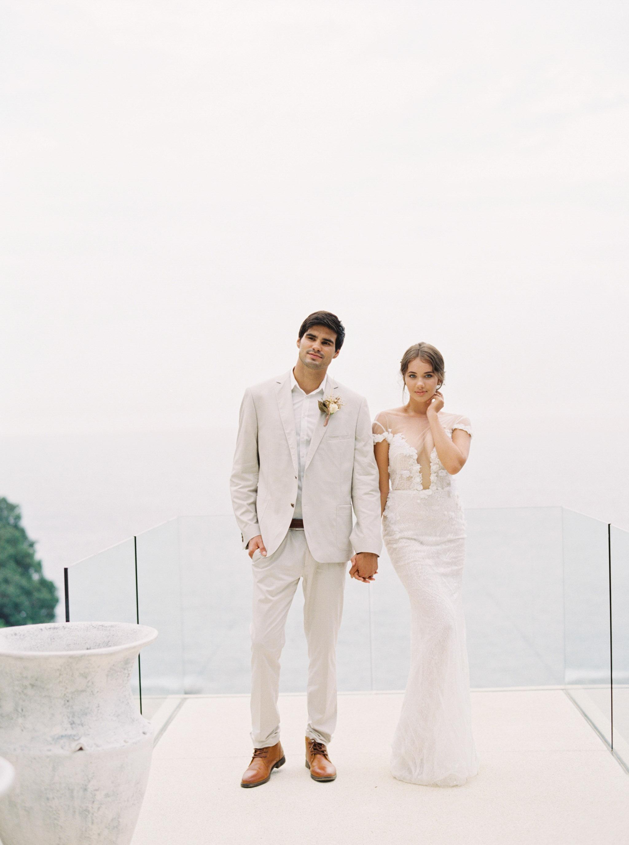 Destination Wedding Phuket Thailand Fine Art Film Photographer Sheri McMahon-00071-71.jpg