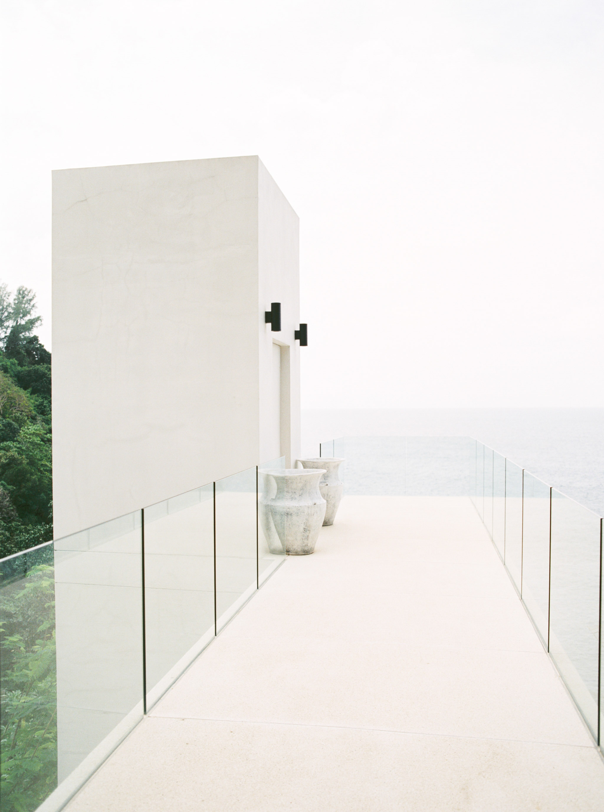 Destination Wedding Phuket Thailand Fine Art Film Photographer Sheri McMahon-00064-64.jpg