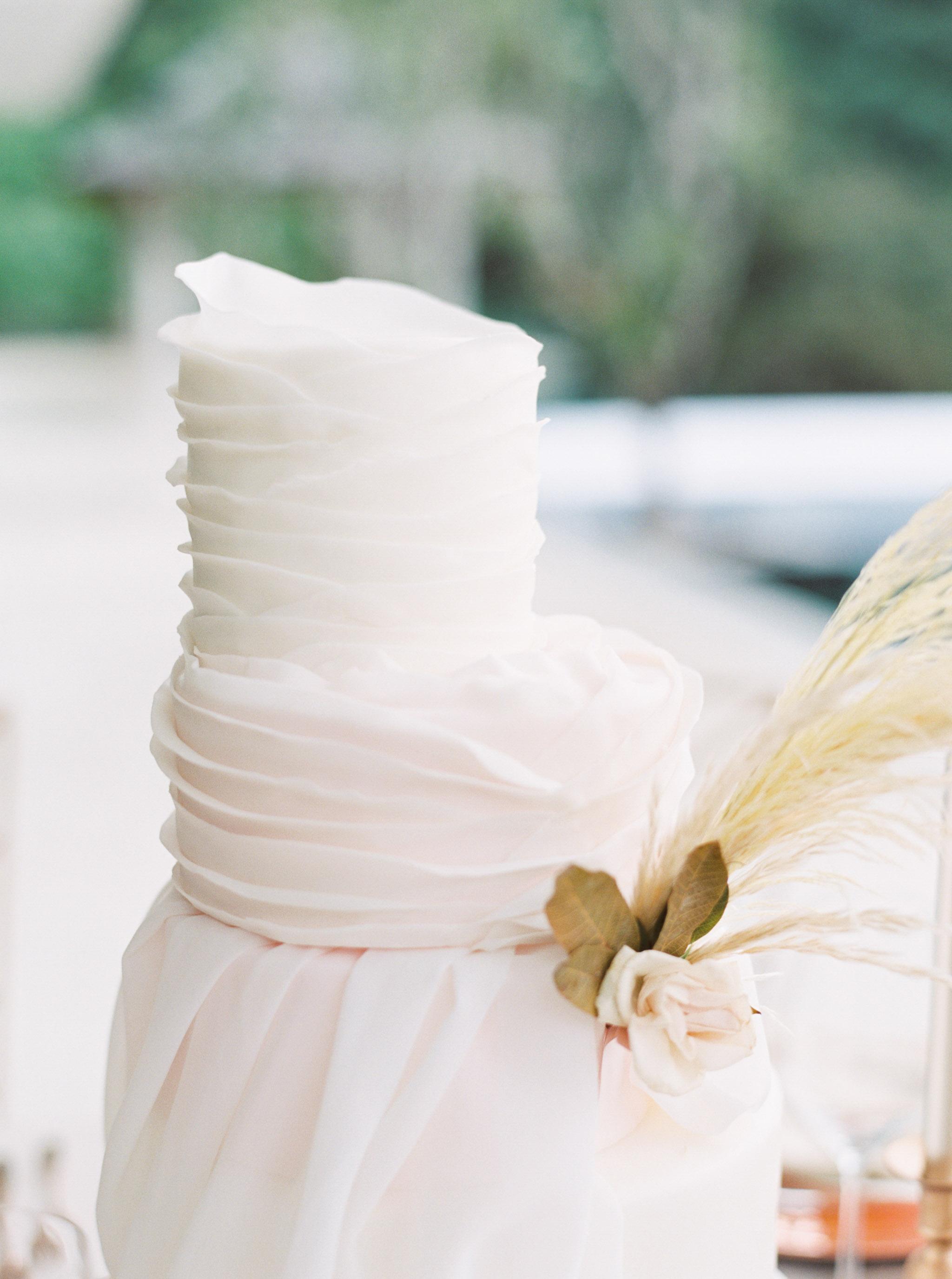 Destination Wedding Phuket Thailand Fine Art Film Photographer Sheri McMahon-00063-63.jpg