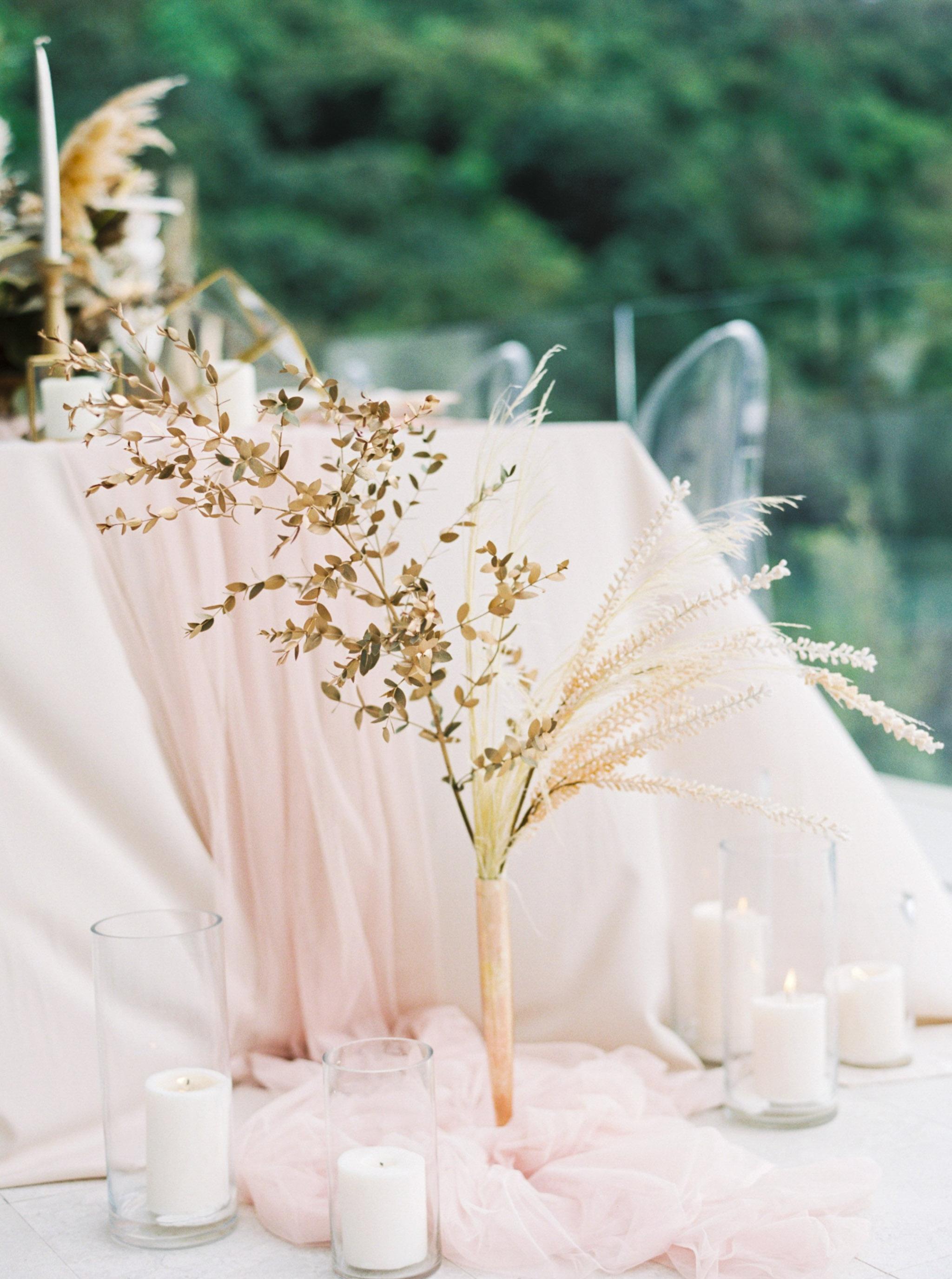 Destination Wedding Phuket Thailand Fine Art Film Photographer Sheri McMahon-00059-59.jpg