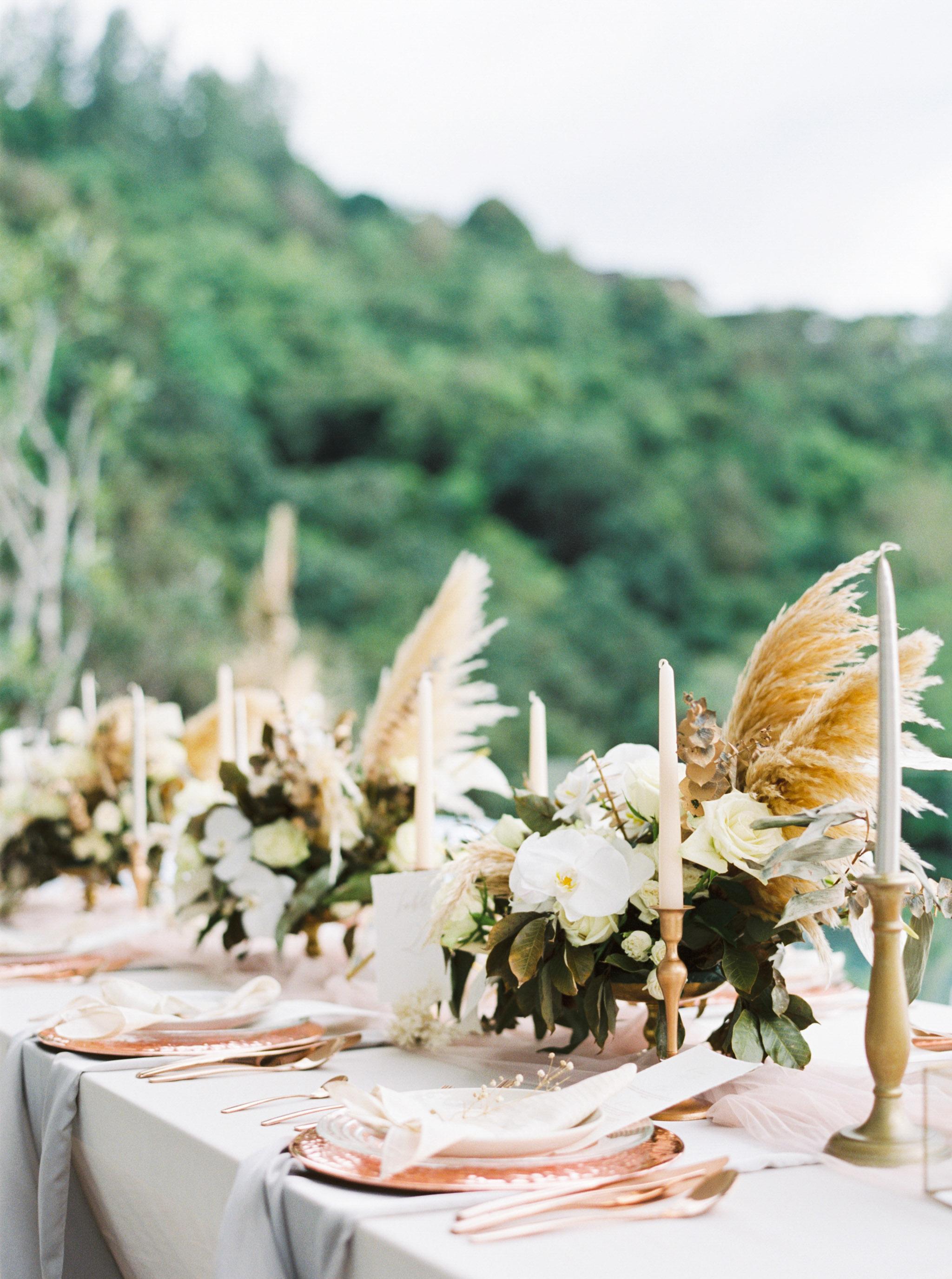Destination Wedding Phuket Thailand Fine Art Film Photographer Sheri McMahon-00056-56.jpg