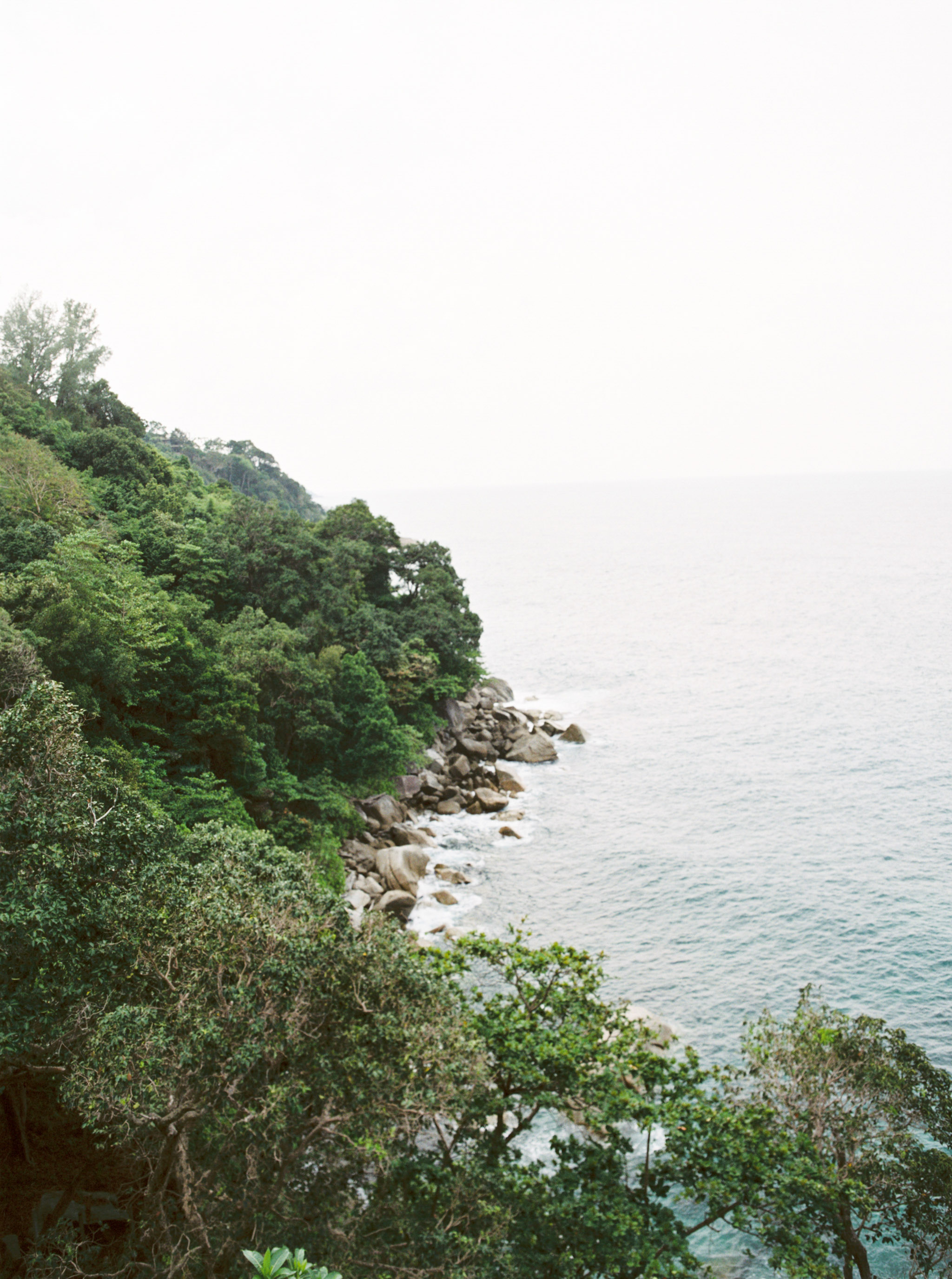 Destination Wedding Phuket Thailand Fine Art Film Photographer Sheri McMahon-00050-50.jpg