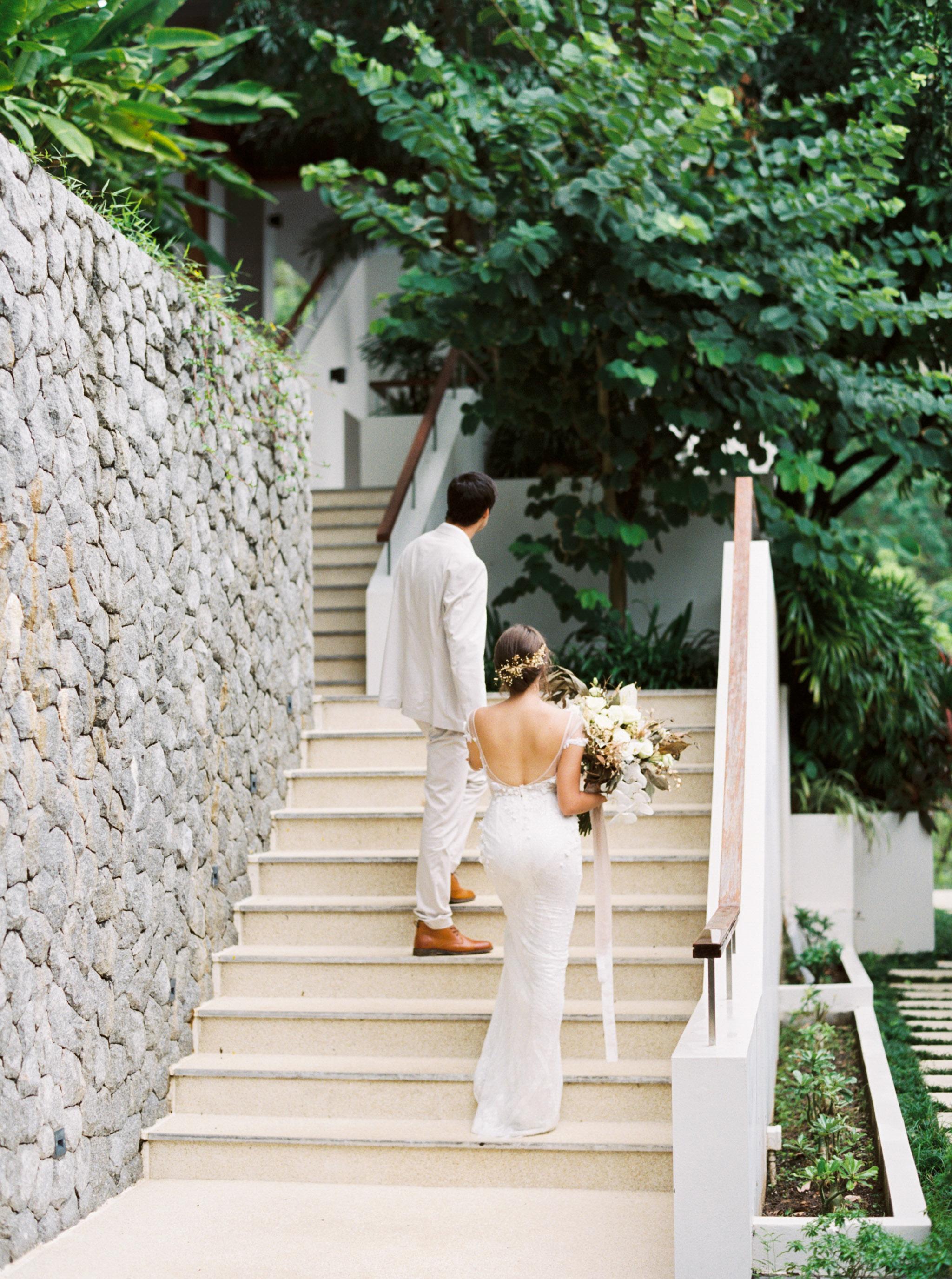 Destination Wedding Phuket Thailand Fine Art Film Photographer Sheri McMahon-00033-33.jpg