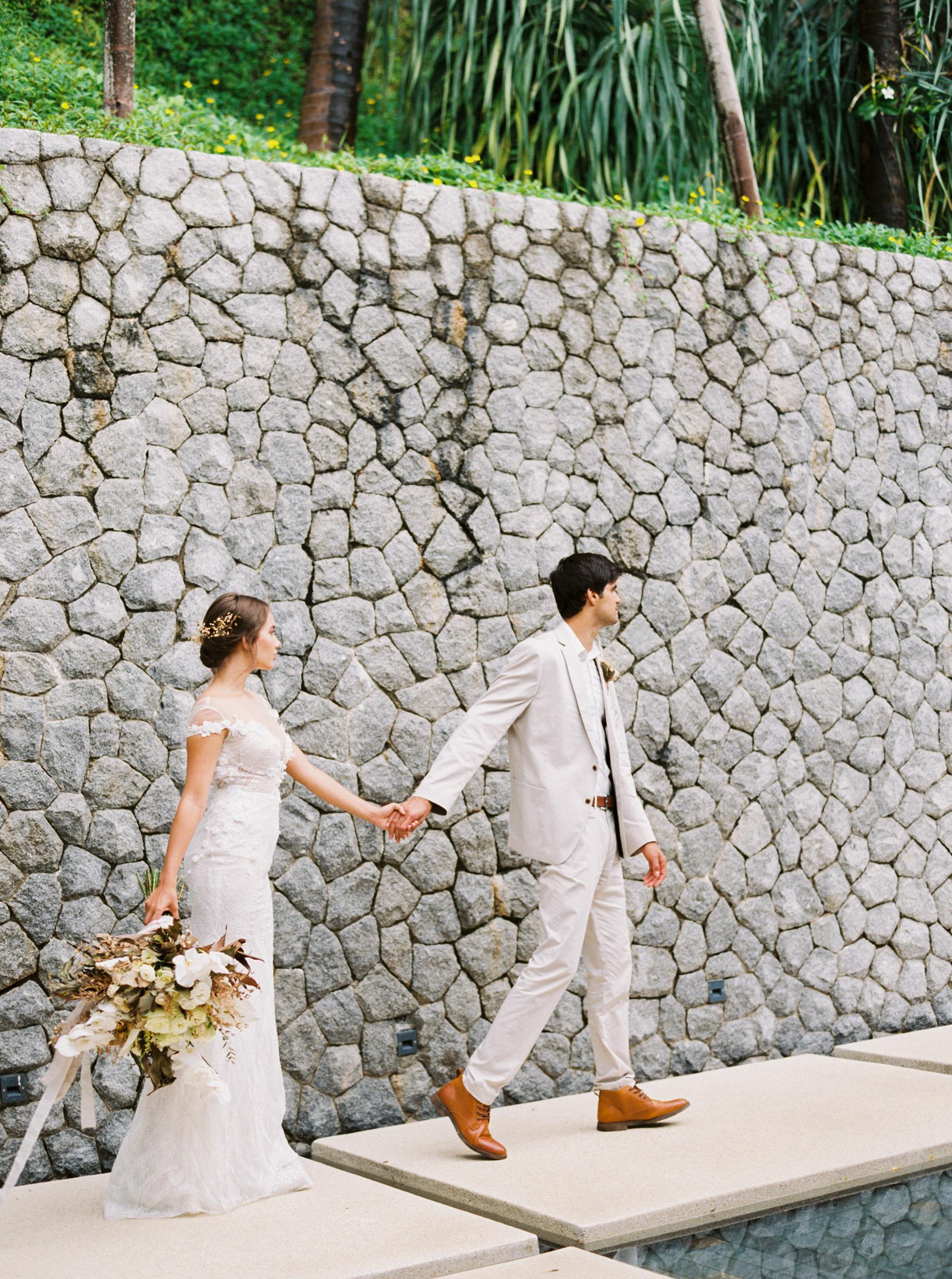 Destination Wedding Phuket Thailand Fine Art Film Photographer Sheri McMahon-00034-34.jpg