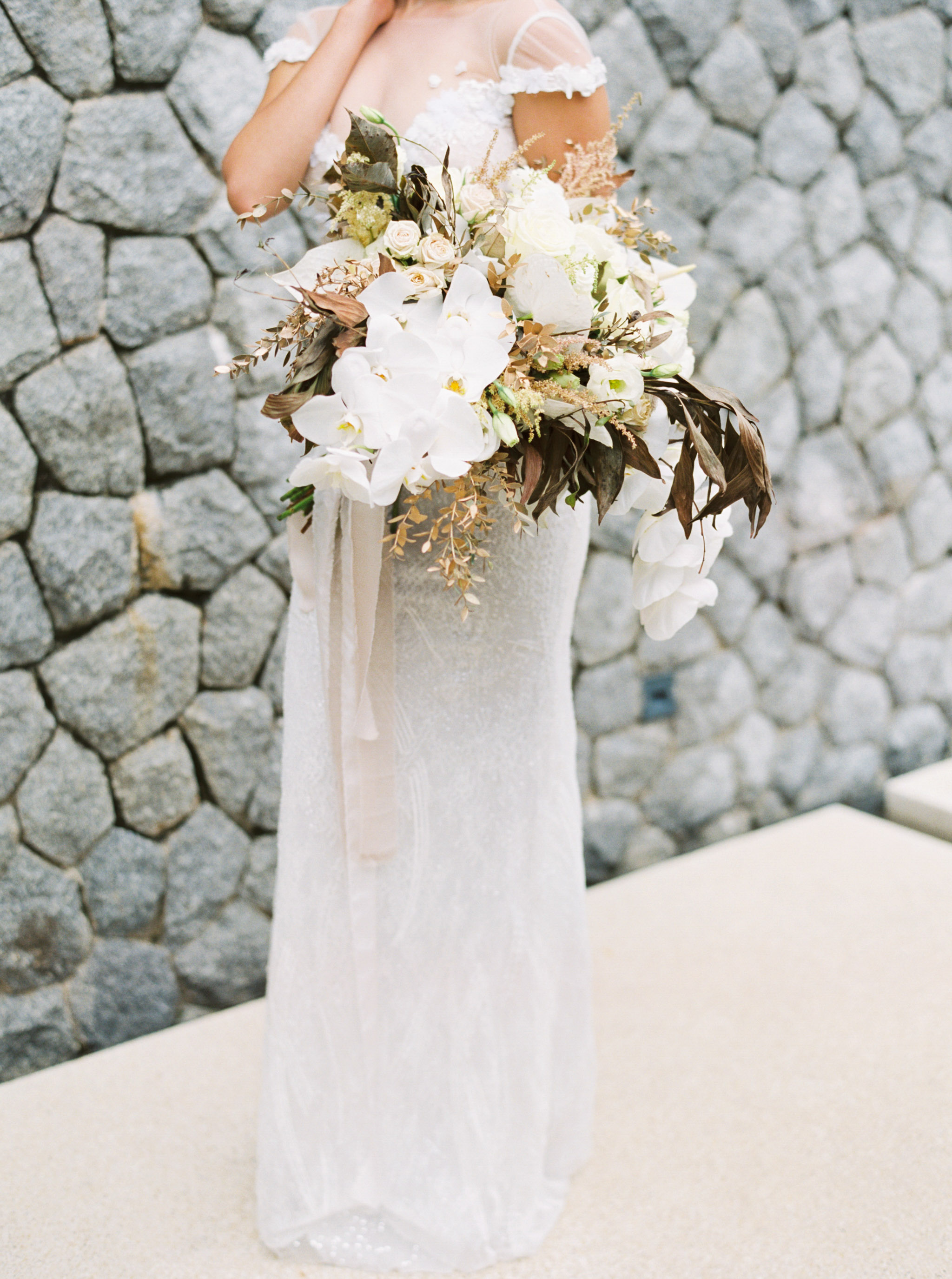 Destination Wedding Phuket Thailand Fine Art Film Photographer Sheri McMahon-00029-29.jpg
