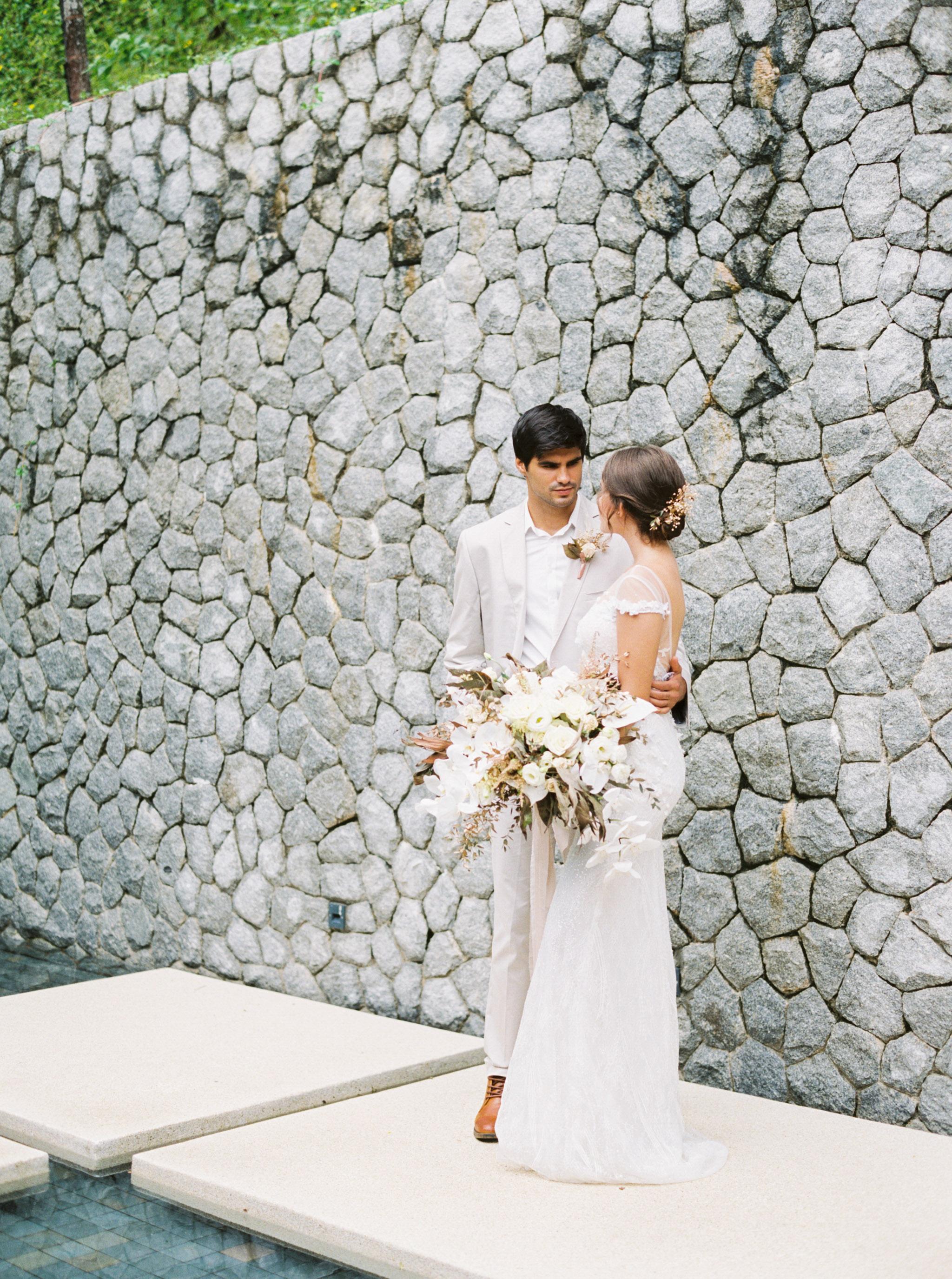 Destination Wedding Phuket Thailand Fine Art Film Photographer Sheri McMahon-00028-28.jpg