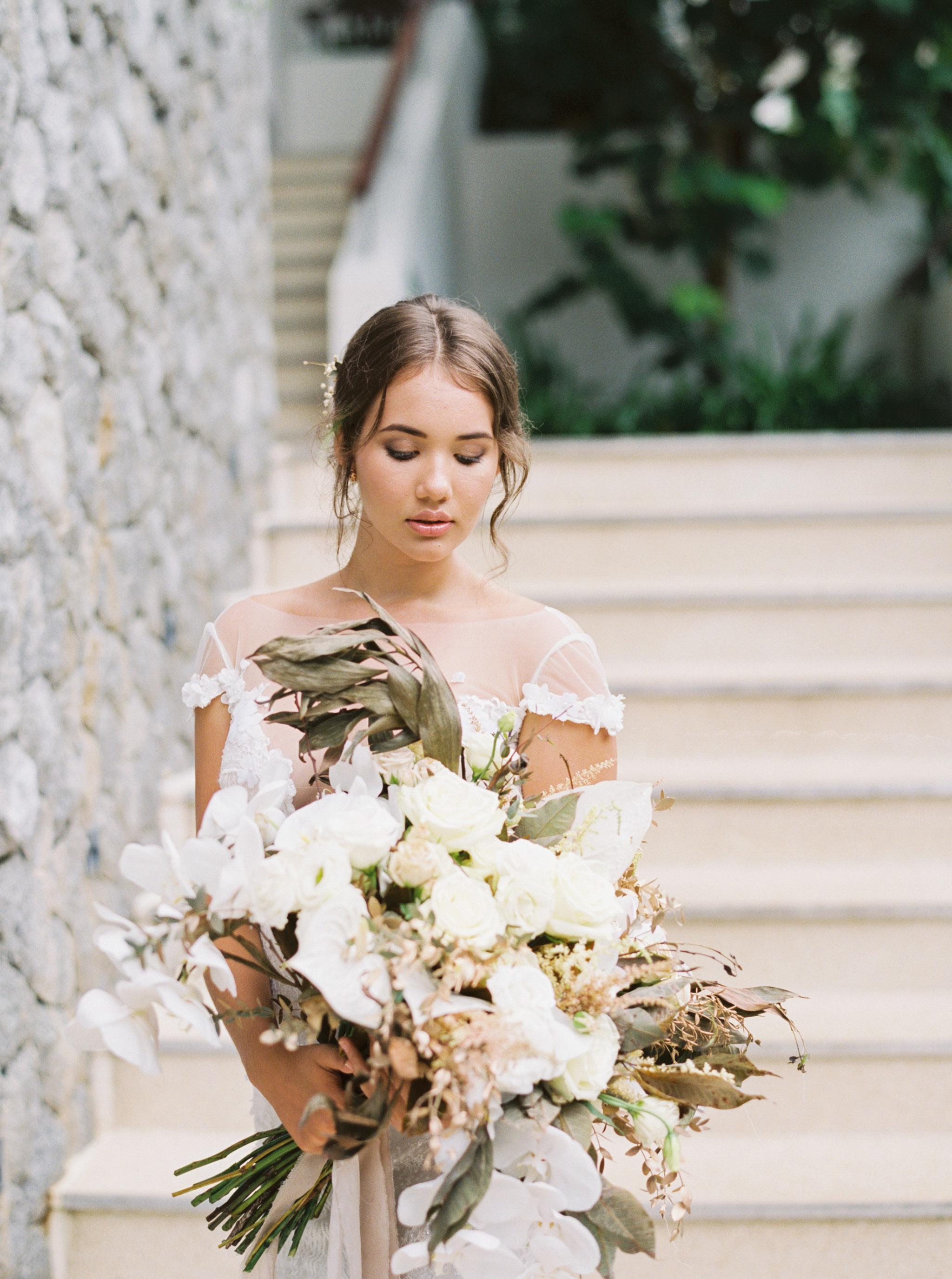Destination Wedding Phuket Thailand Fine Art Film Photographer Sheri McMahon-00027-27.jpg