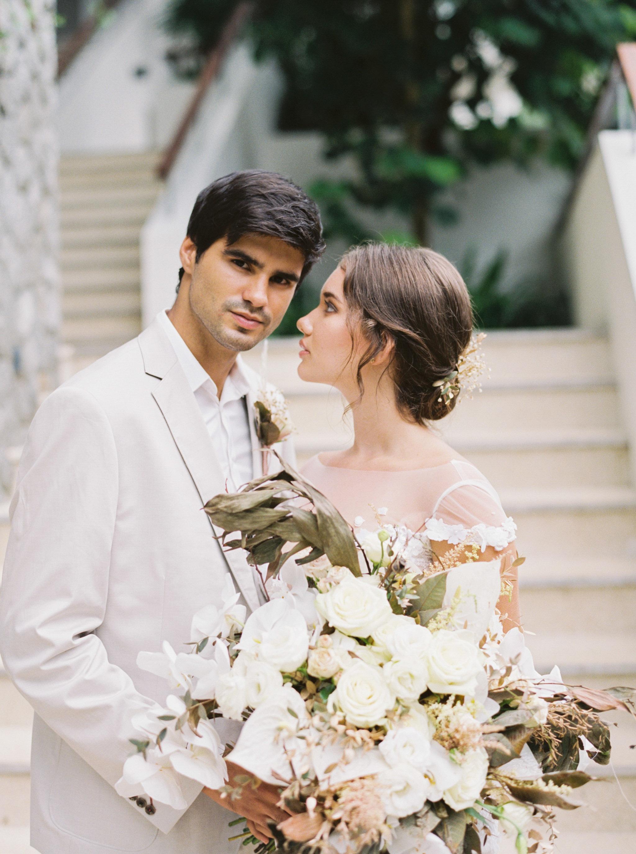 Destination Wedding at The Aquila Luxury Villas in Phuket Thailand Fine Art Film Wedding Photographer Sheri McMahon-00023-23.jpg