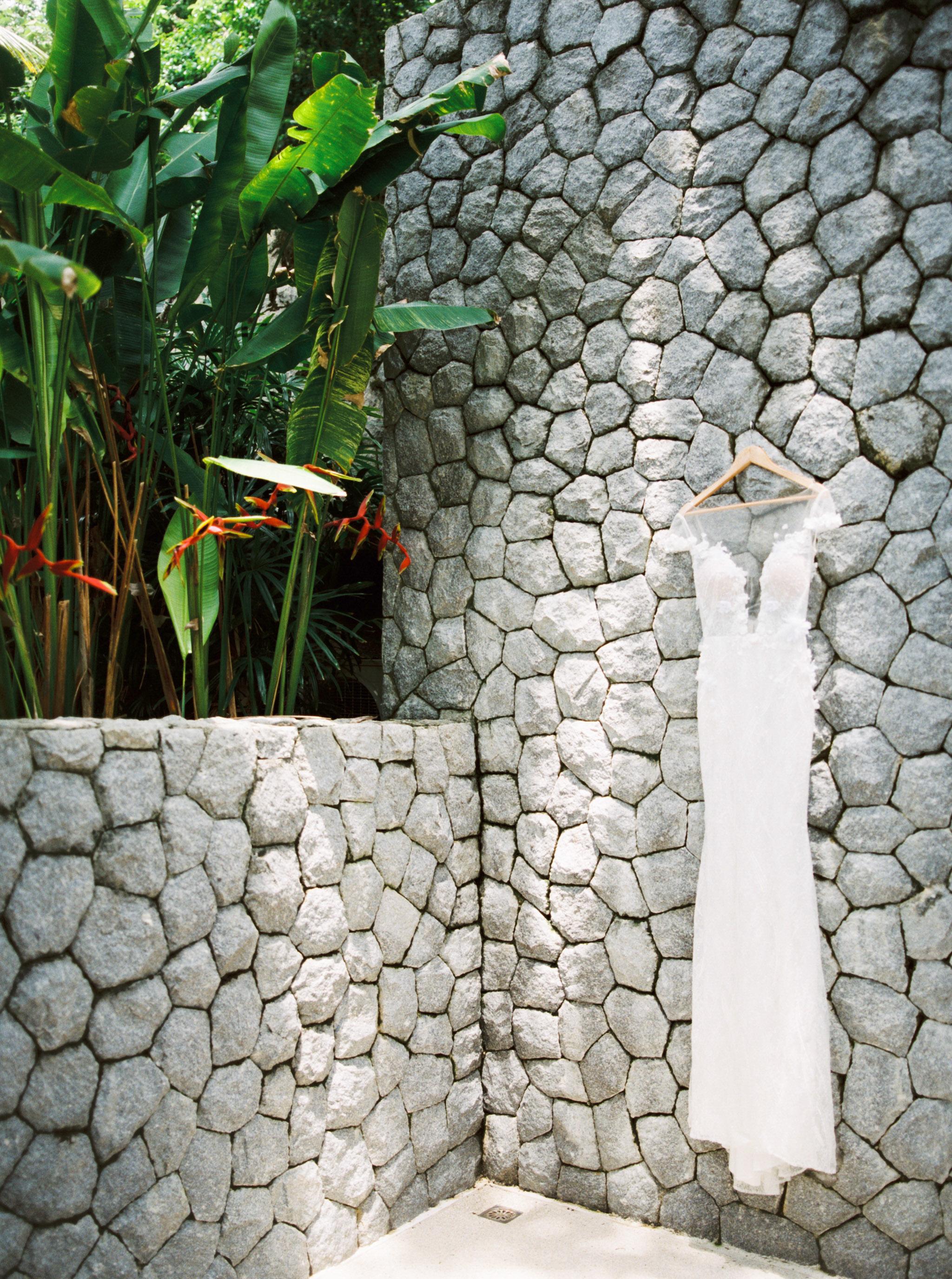Destination Wedding at The Aquila Luxury Villas in Phuket Thailand Fine Art Film Wedding Photographer Sheri McMahon-00015-15.jpg