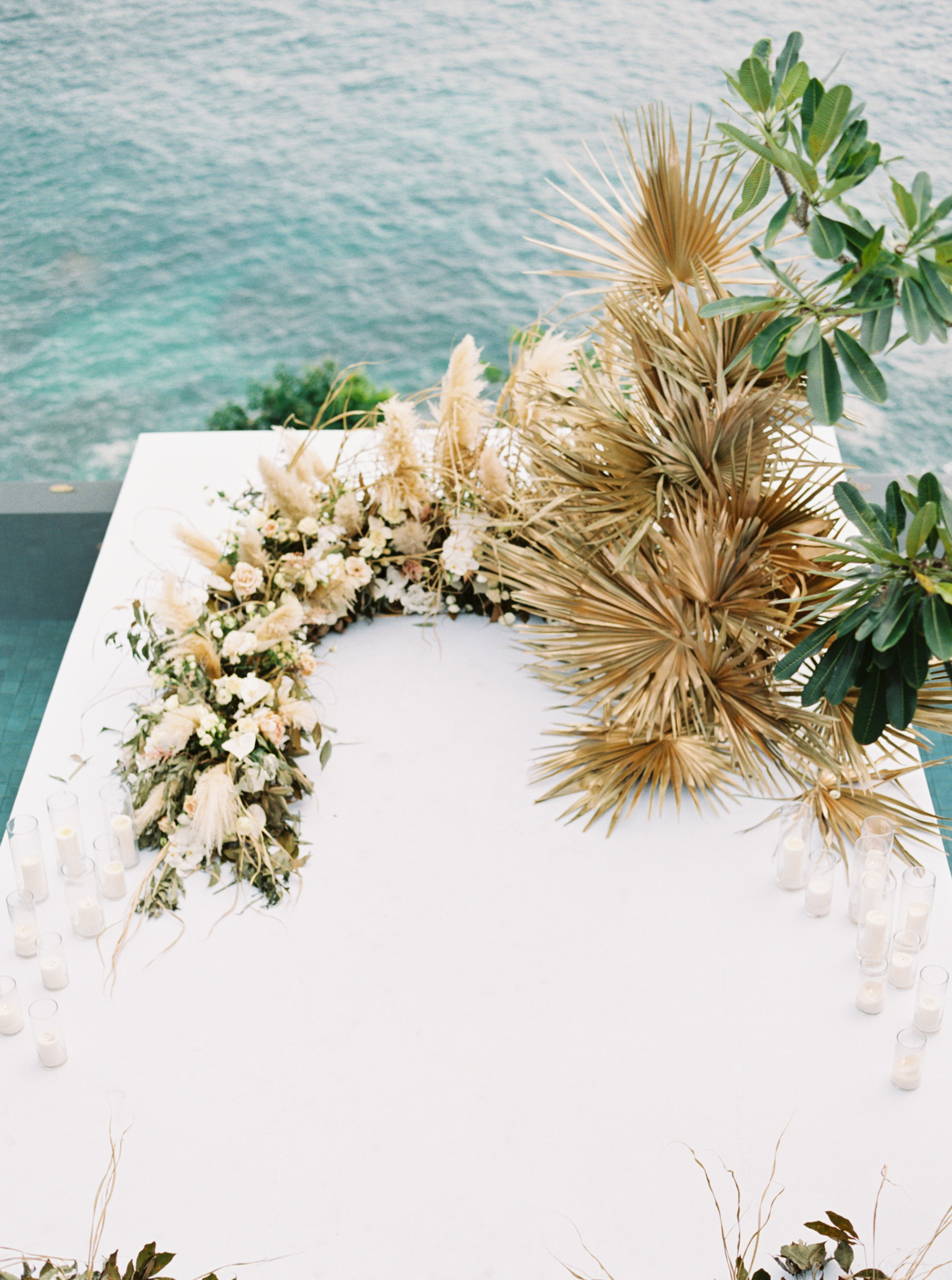 Destination Wedding at The Aquila Luxury Villas in Phuket Thailand Fine Art Film Wedding Photographer Sheri McMahon-00012-12.jpg