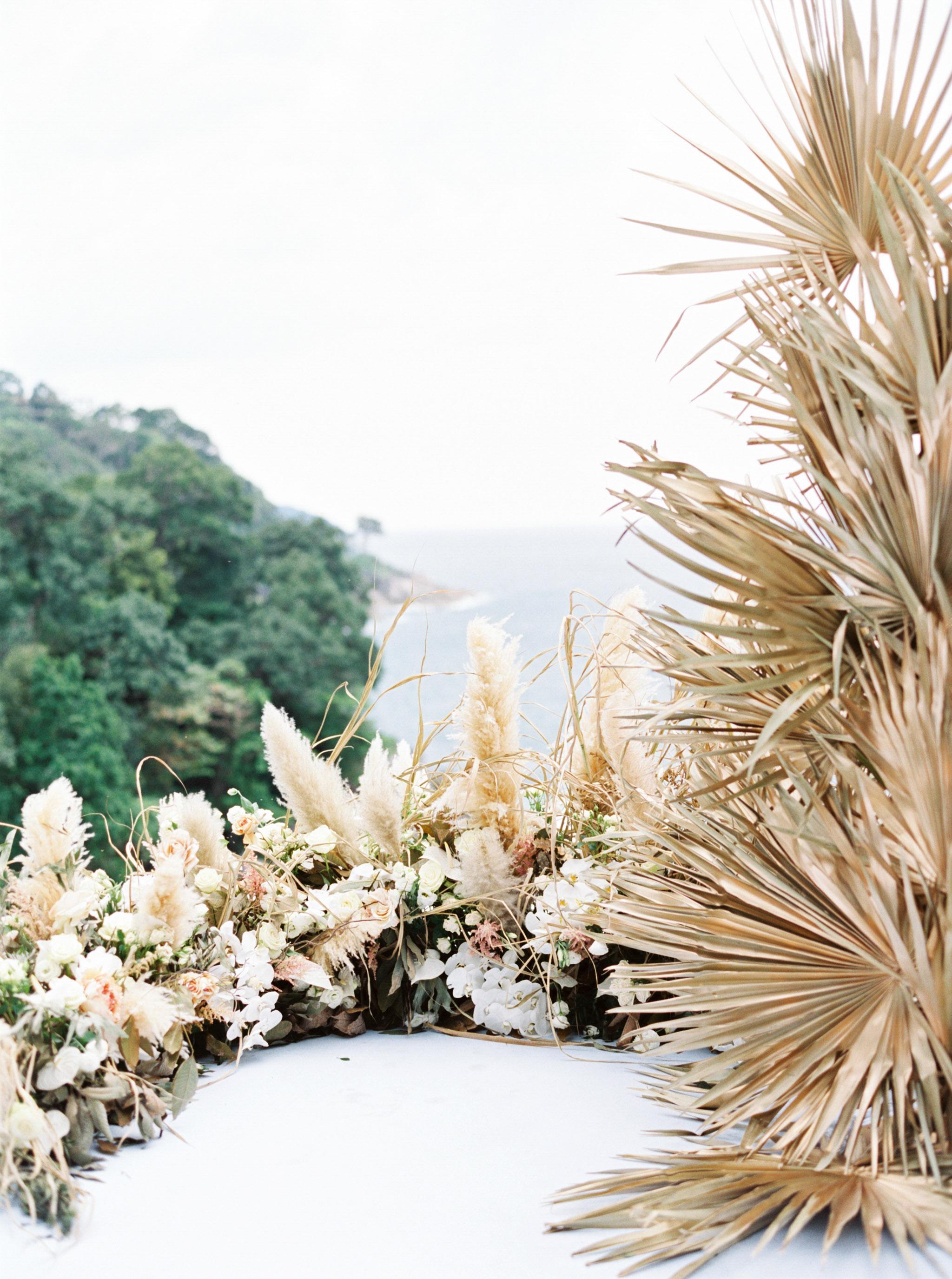 Destination Wedding at The Aquila Luxury Villas in Phuket Thailand Fine Art Film Wedding Photographer Sheri McMahon-00011-11.jpg