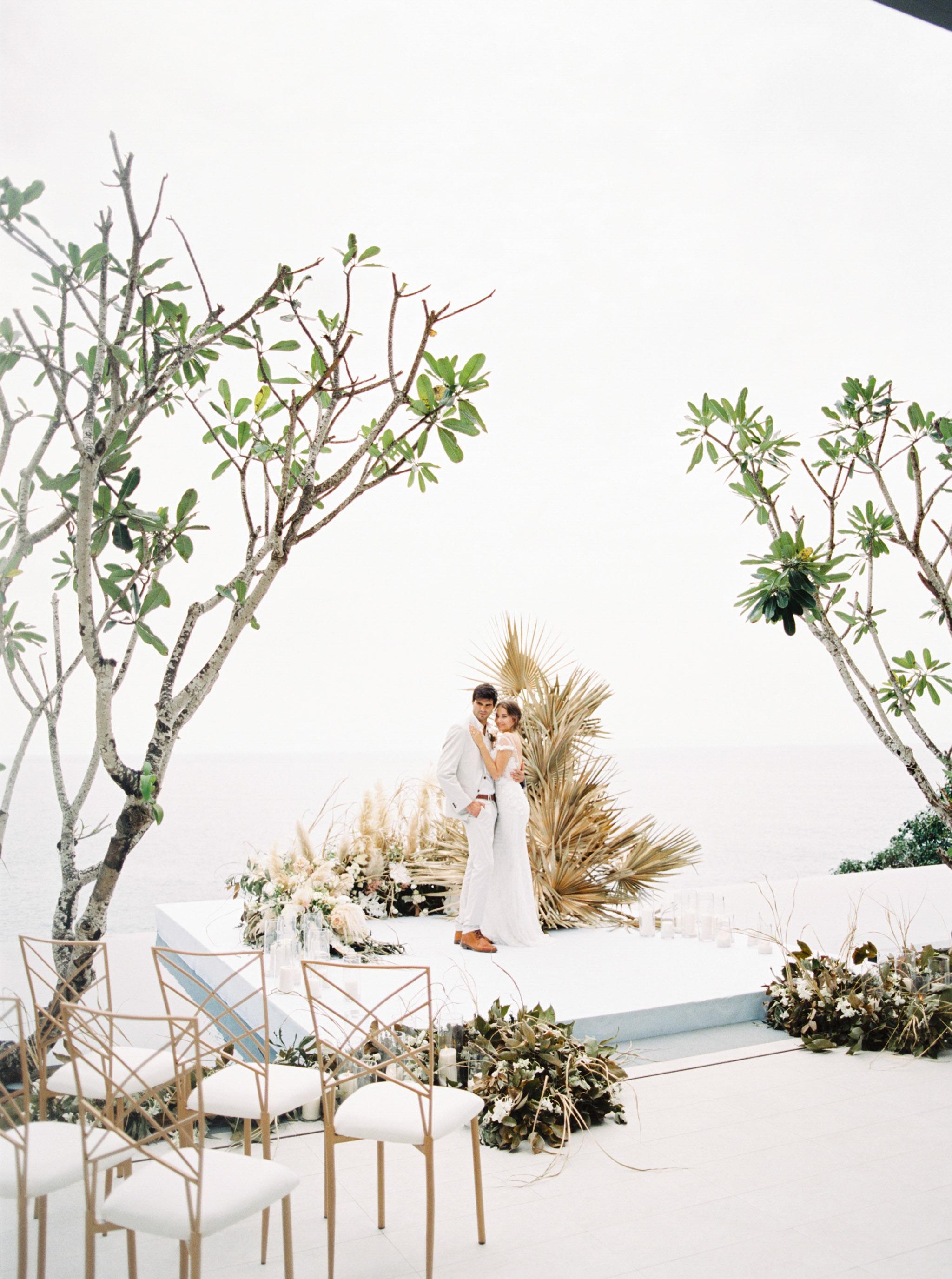 Destination Wedding at The Aquila Luxury Villas in Phuket Thailand Fine Art Film Wedding Photographer Sheri McMahon-00006-6.jpg