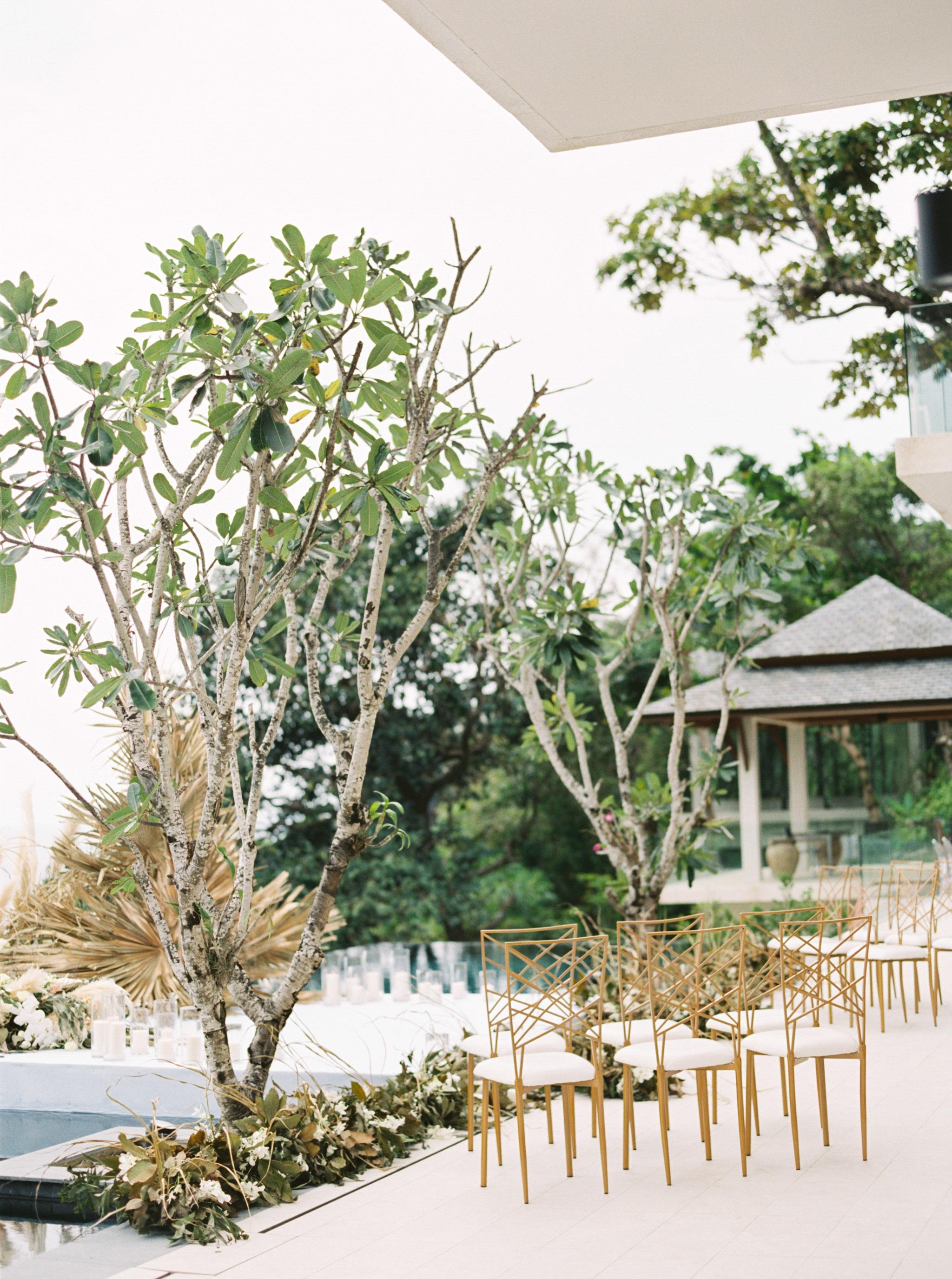 Destination Wedding at The Aquila Luxury Villas in Phuket Thailand Fine Art Film Wedding Photographer Sheri McMahon-00004-4.jpg