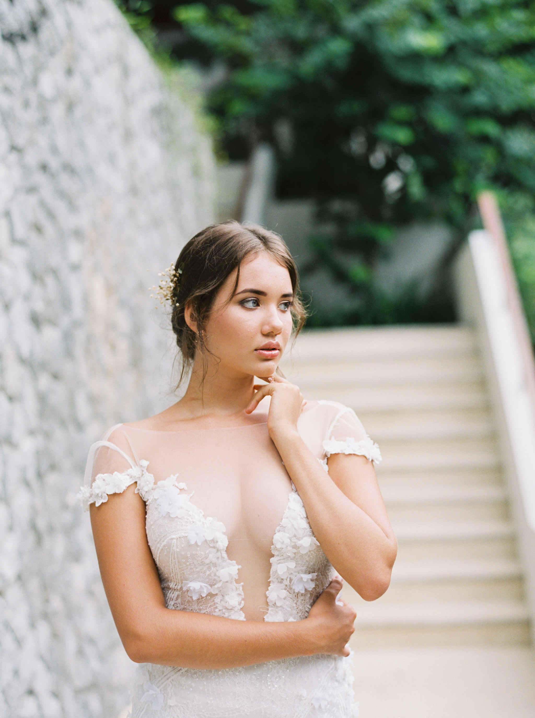 Destination Wedding at The Aquila Luxury Villas in Phuket Thailand Fine Art Film Wedding Photographer Sheri McMahon-00032-32.jpg