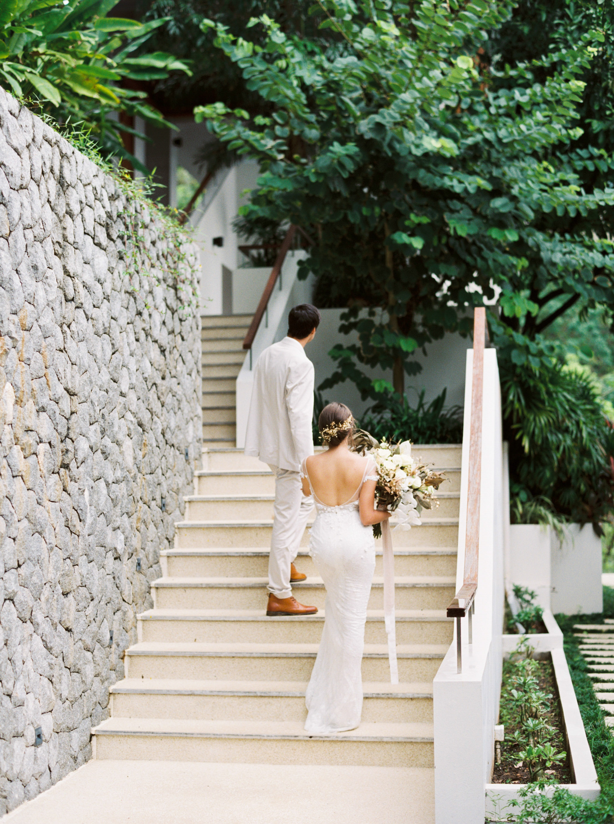 Destination Wedding at The Aquila Luxury Villas in Phuket Thailand Fine Art Film Wedding Photographer Sheri McMahon-00033-33.jpg