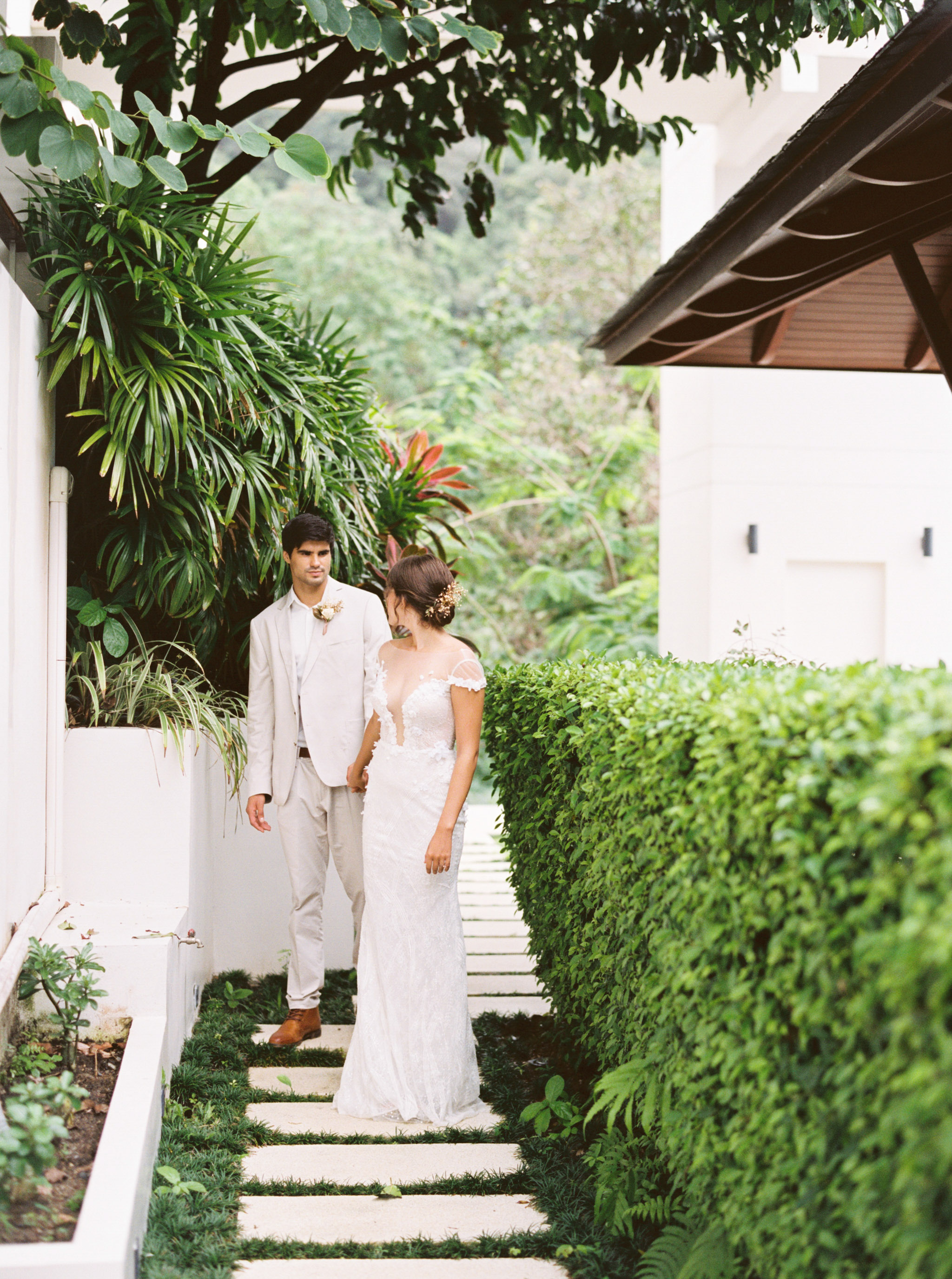 Destination Wedding at The Aquila Luxury Villas in Phuket Thailand Fine Art Film Wedding Photographer Sheri McMahon-00038-38.jpg