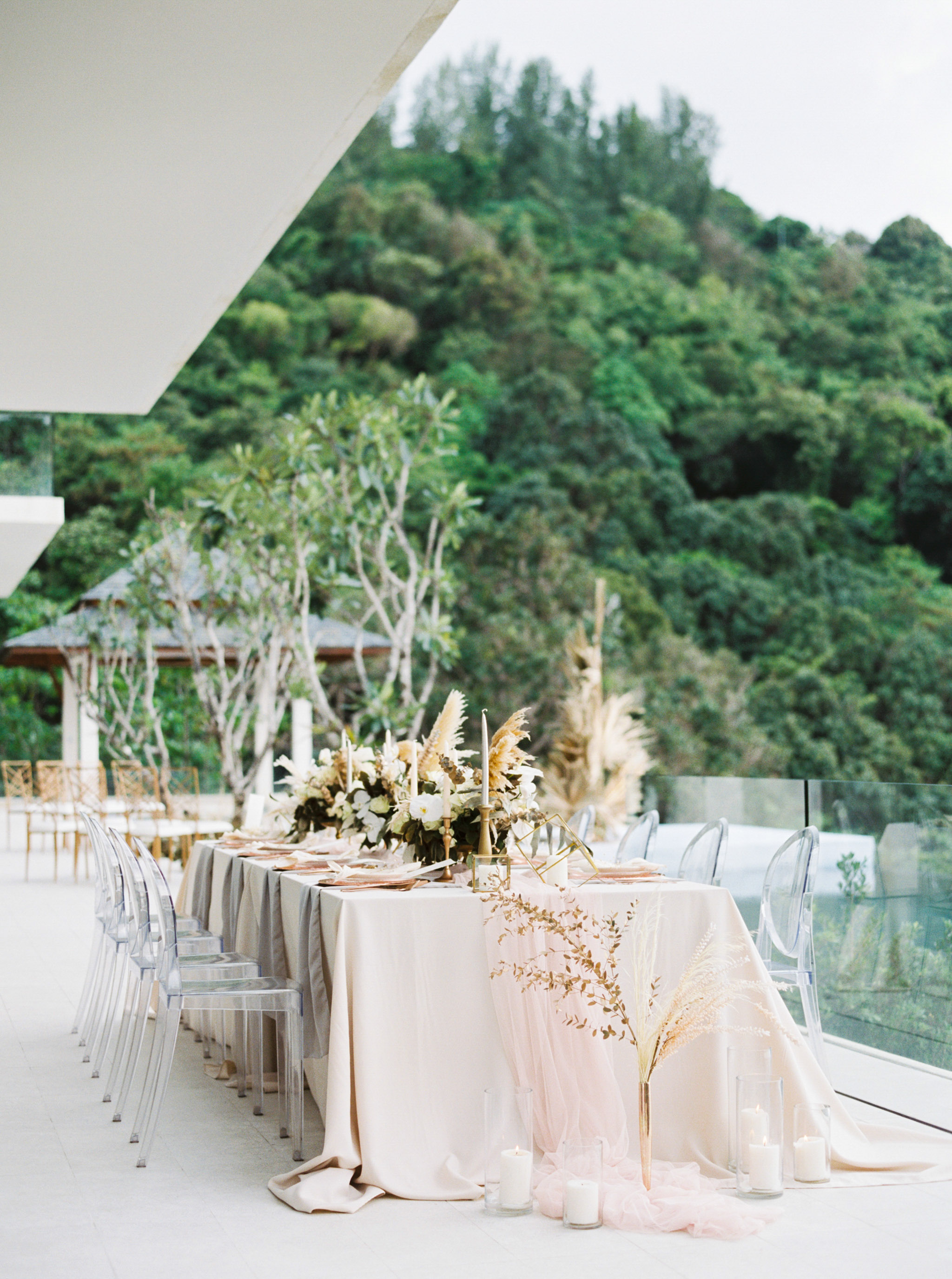 Destination Wedding at The Aquila Luxury Villas in Phuket Thailand Fine Art Film Wedding Photographer Sheri McMahon-00051-51.jpg