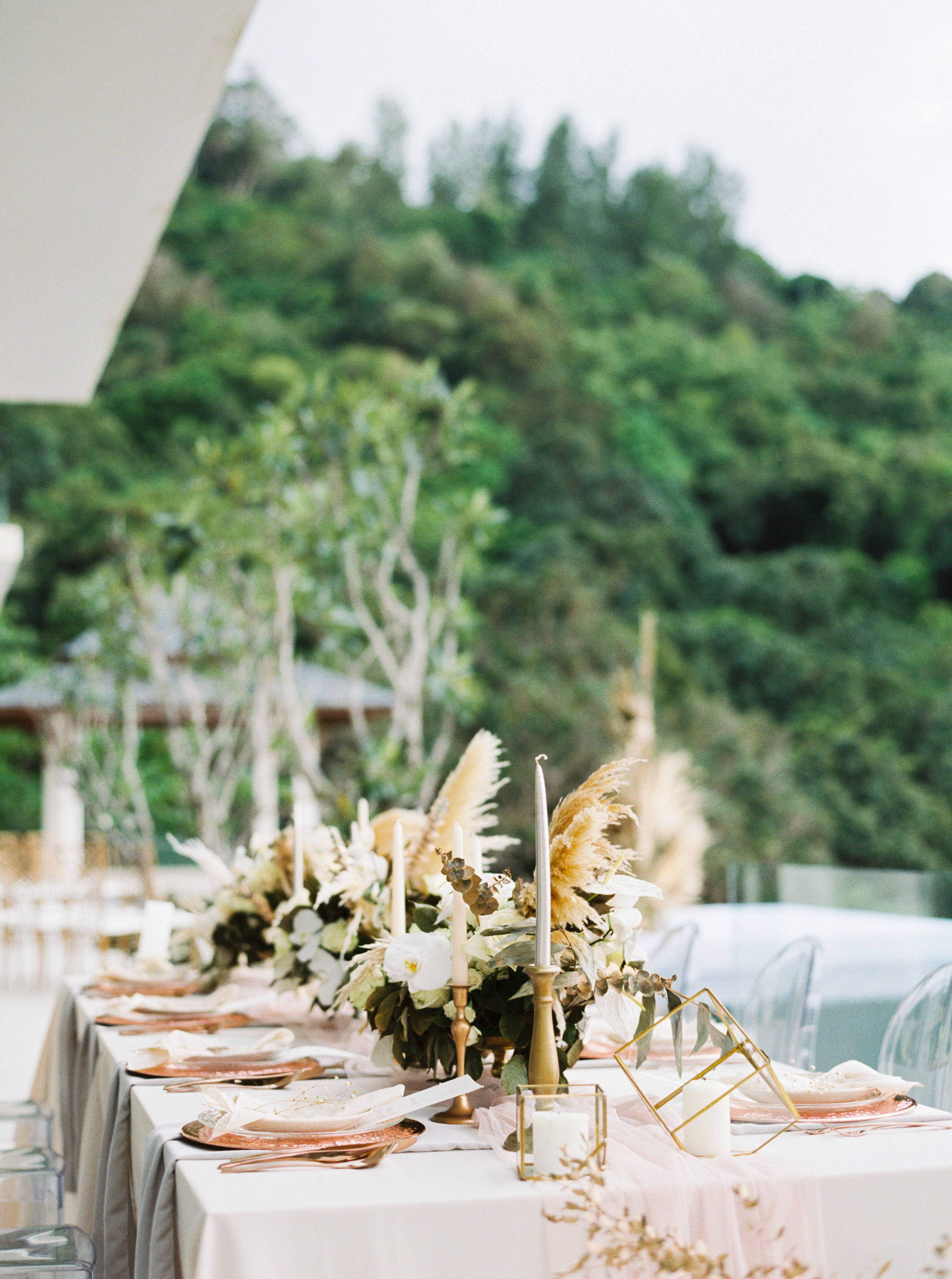 Destination Wedding at The Aquila Luxury Villas in Phuket Thailand Fine Art Film Wedding Photographer Sheri McMahon-00053-53.jpg