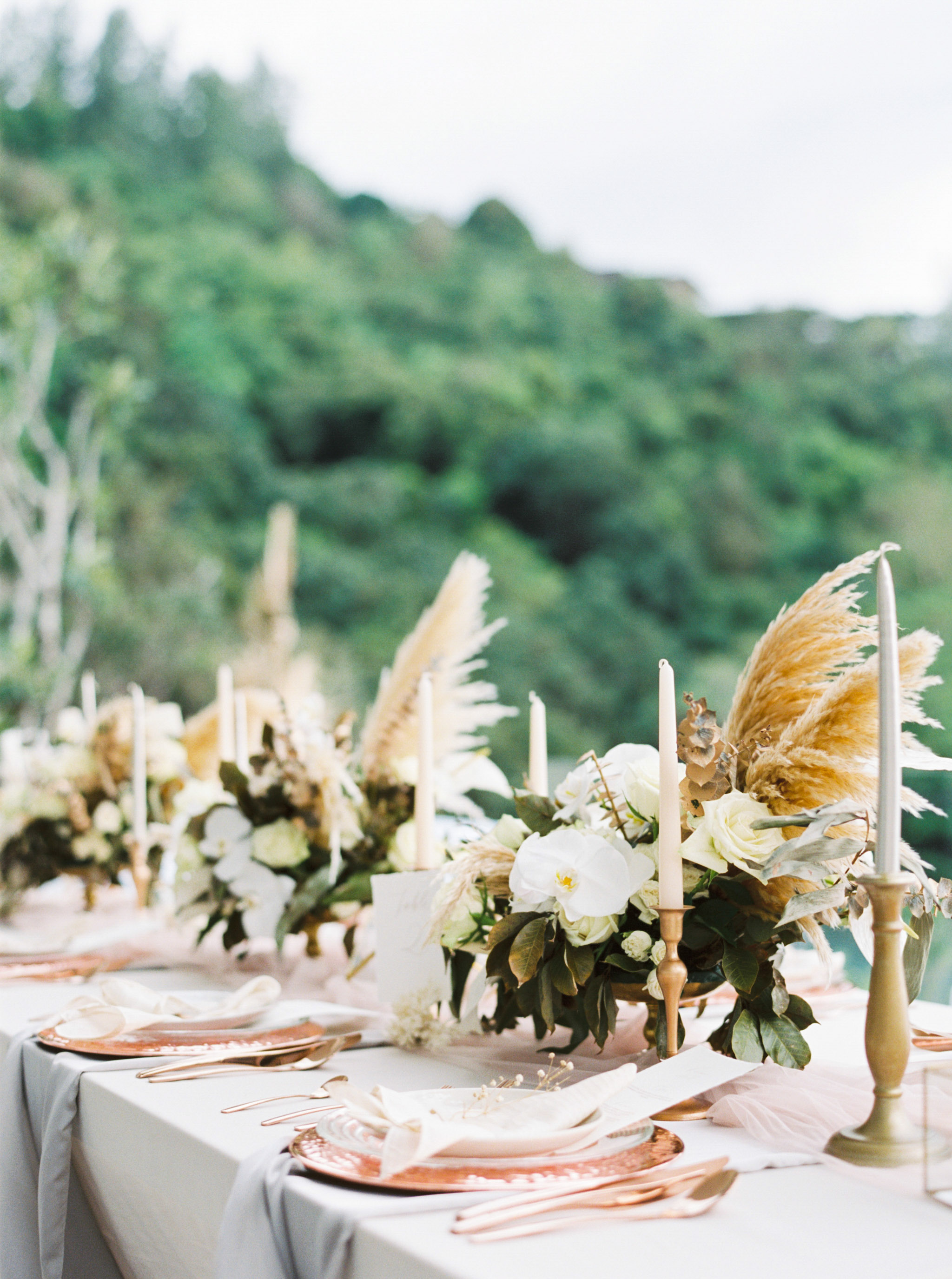 Destination Wedding at The Aquila Luxury Villas in Phuket Thailand Fine Art Film Wedding Photographer Sheri McMahon-00056-56.jpg
