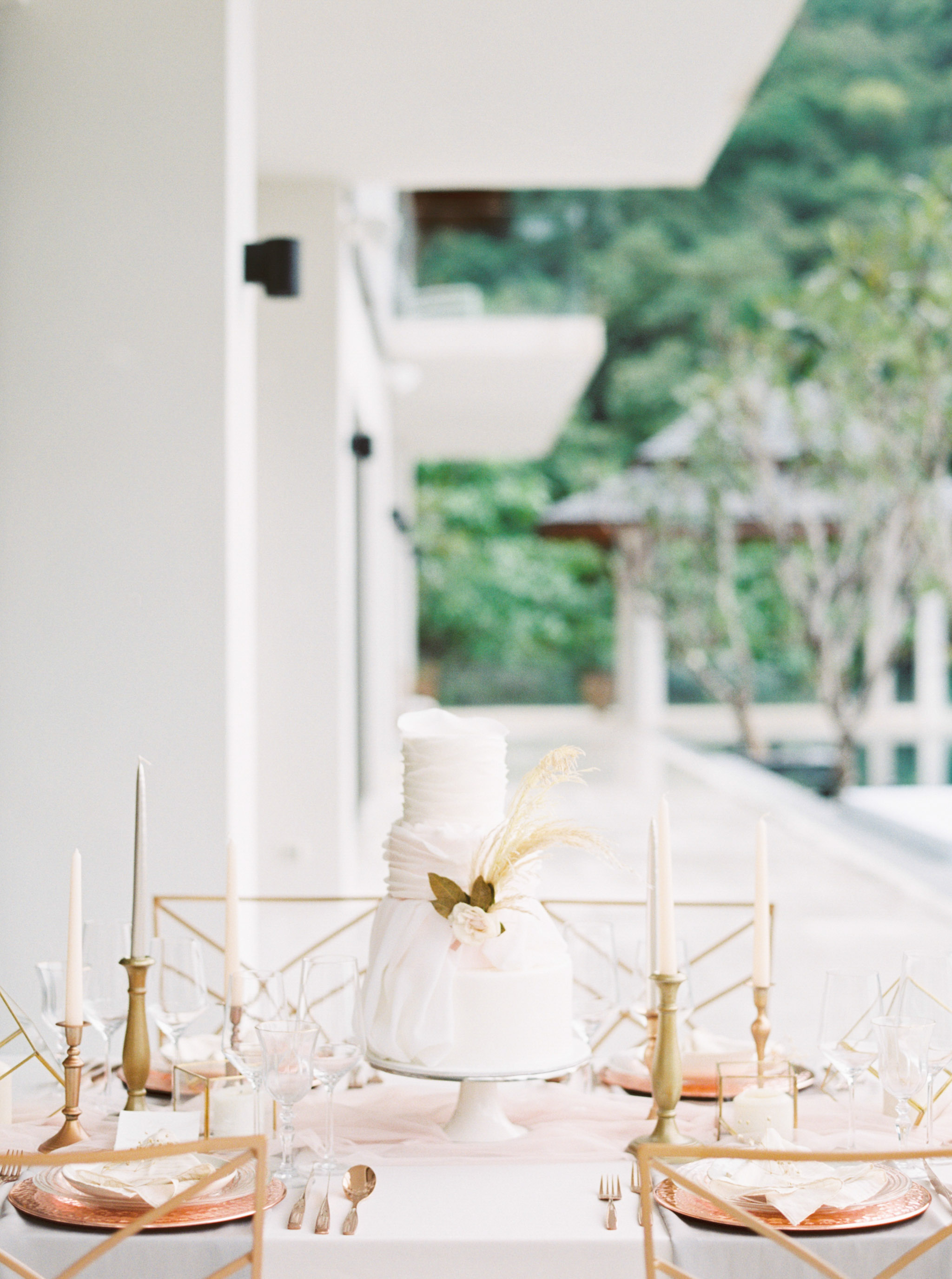 Destination Wedding at The Aquila Luxury Villas in Phuket Thailand Fine Art Film Wedding Photographer Sheri McMahon-00062-62.jpg