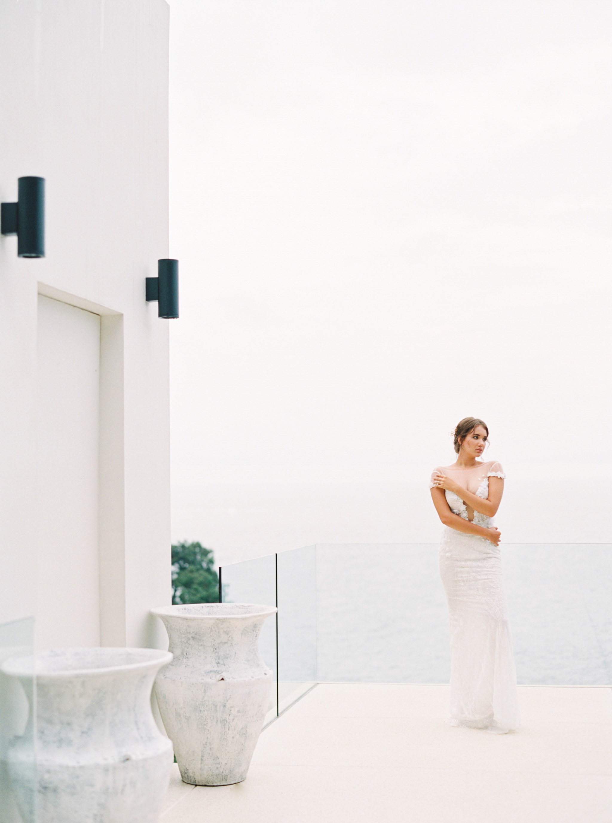 Destination Wedding at The Aquila Luxury Villas in Phuket Thailand Fine Art Film Wedding Photographer Sheri McMahon-00065-65.jpg