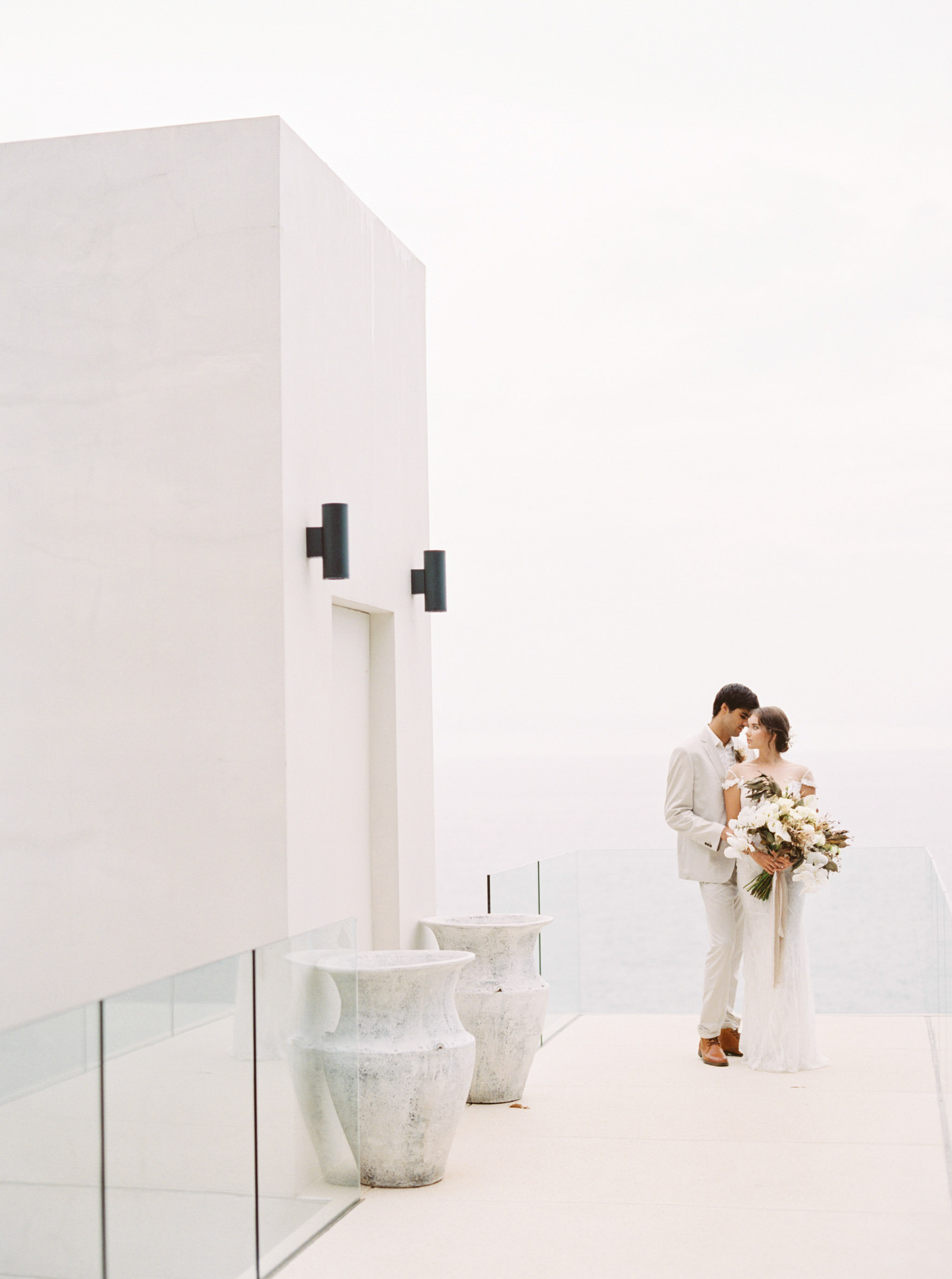 Destination Wedding at The Aquila Luxury Villas in Phuket Thailand Fine Art Film Wedding Photographer Sheri McMahon-00067-67.jpg