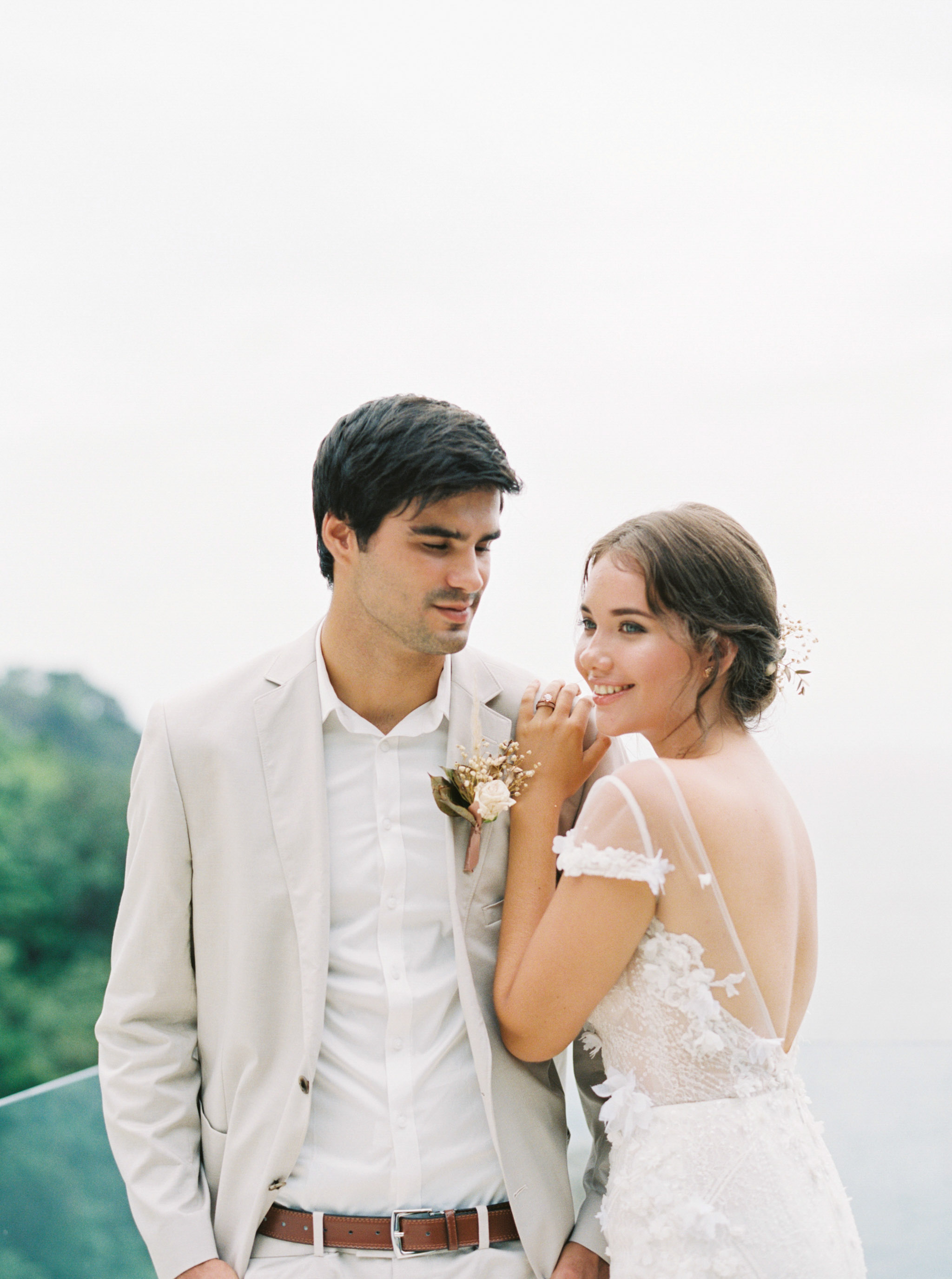 Destination Wedding at The Aquila Luxury Villas in Phuket Thailand Fine Art Film Wedding Photographer Sheri McMahon-00070-70.jpg