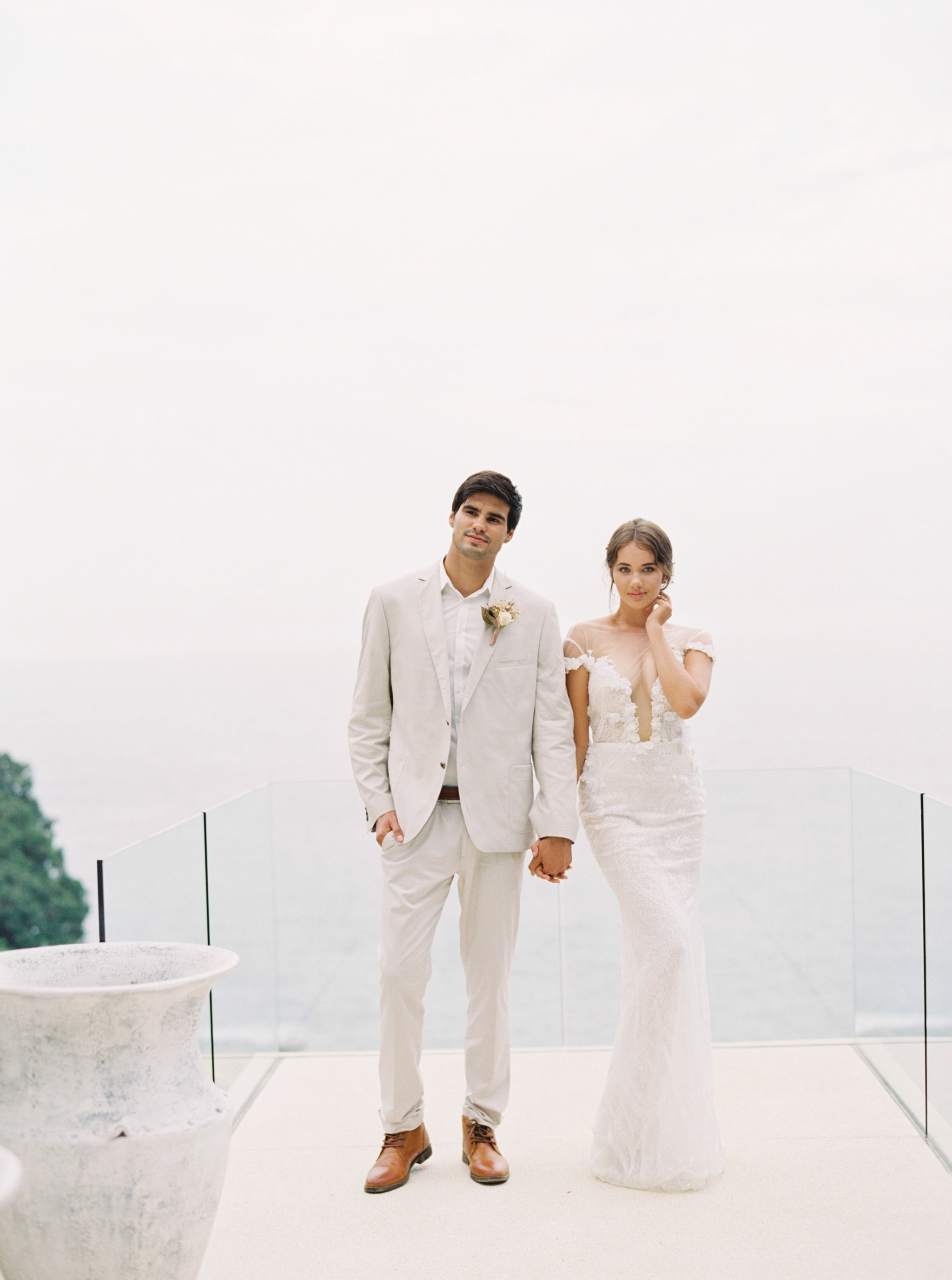 Destination Wedding at The Aquila Luxury Villas in Phuket Thailand Fine Art Film Wedding Photographer Sheri McMahon-00071-71.jpg