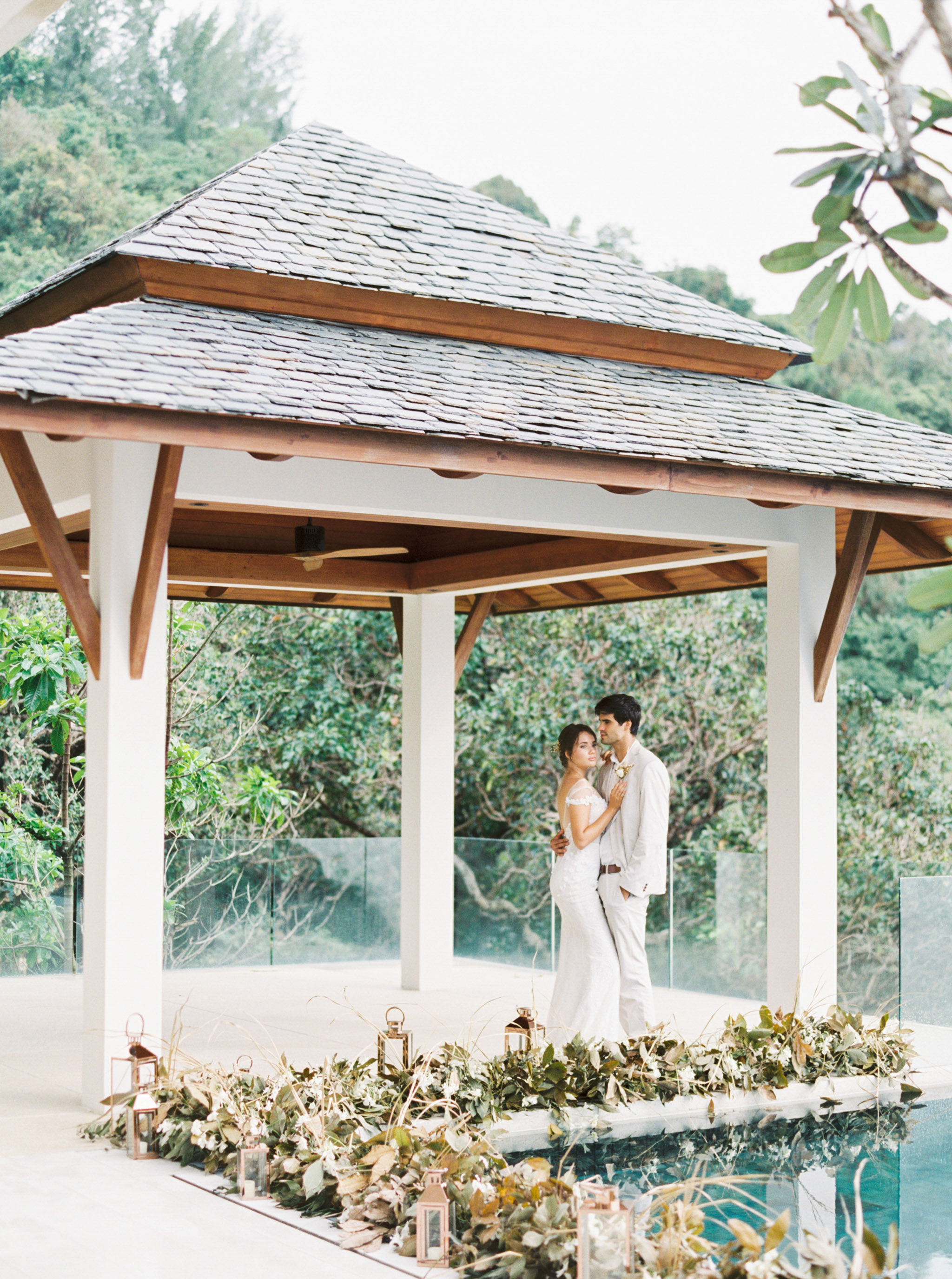 Destination Wedding at The Aquila Luxury Villas in Phuket Thailand Fine Art Film Wedding Photographer Sheri McMahon-00080-80.jpg