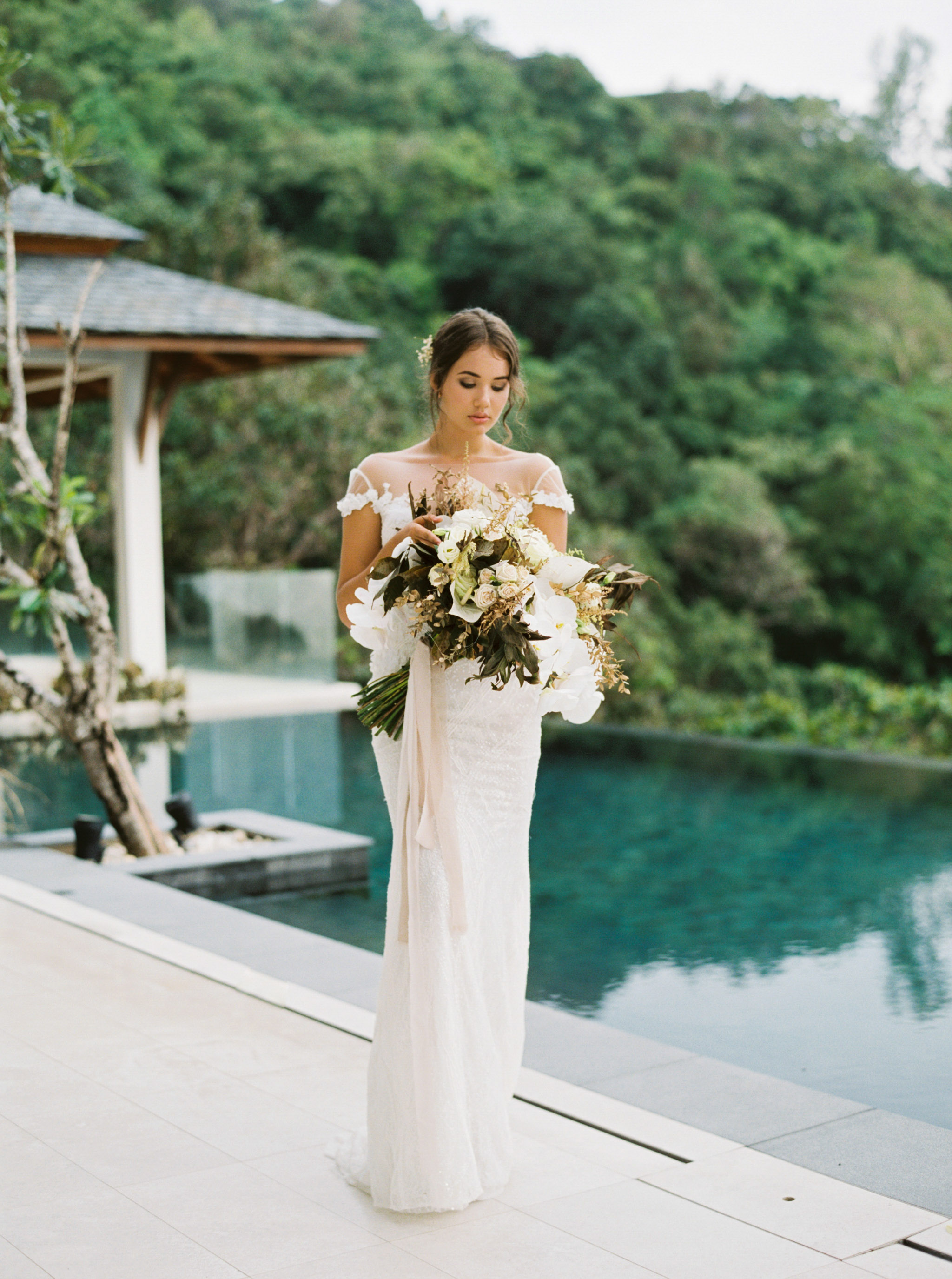 Destination Wedding at The Aquila Luxury Villas in Phuket Thailand Fine Art Film Wedding Photographer Sheri McMahon-00081-81.jpg