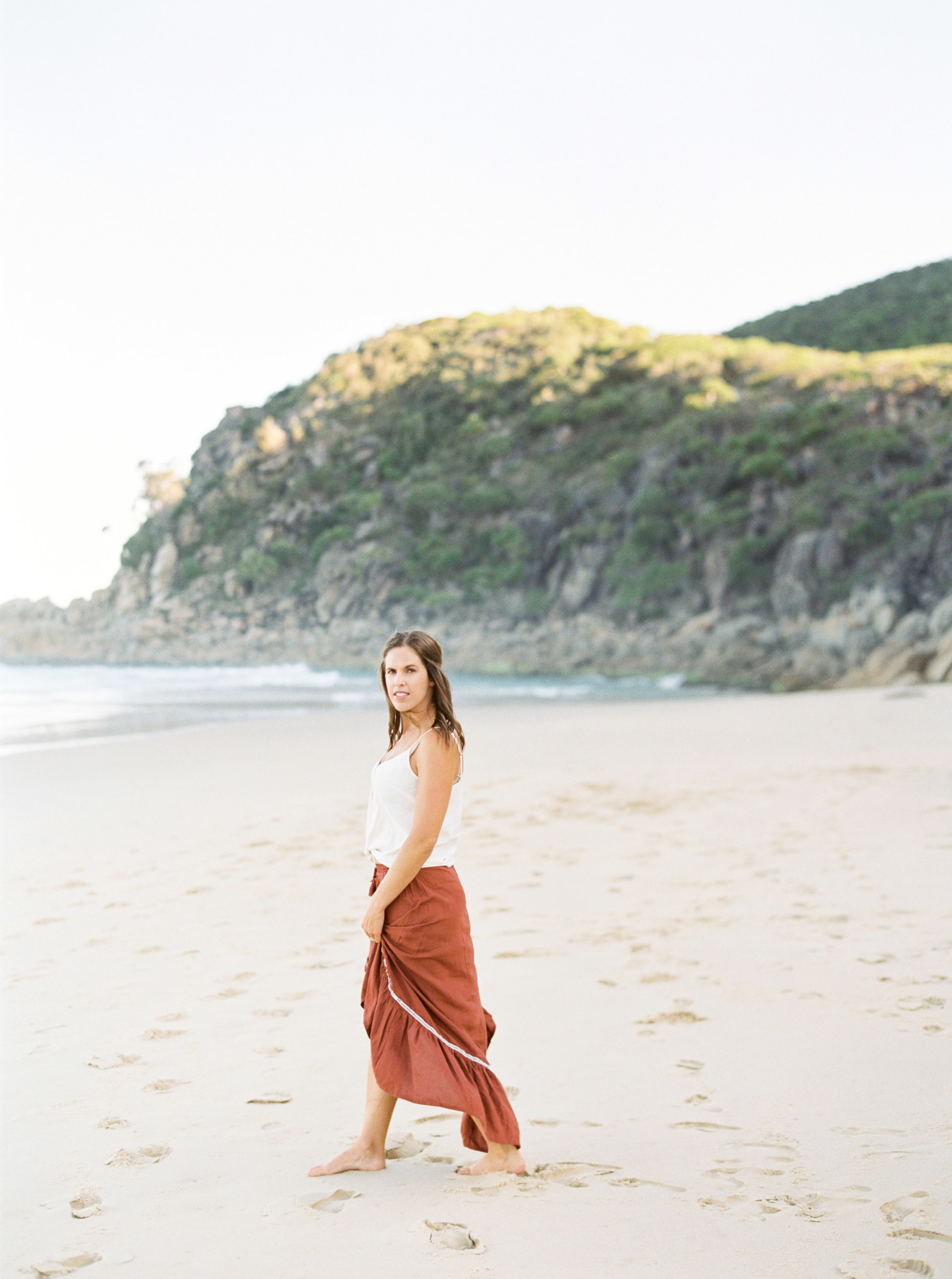 Sheri McMahon Fine Art Film Wedding Photographer Newcastle Central Coast NSW Australia.jpg