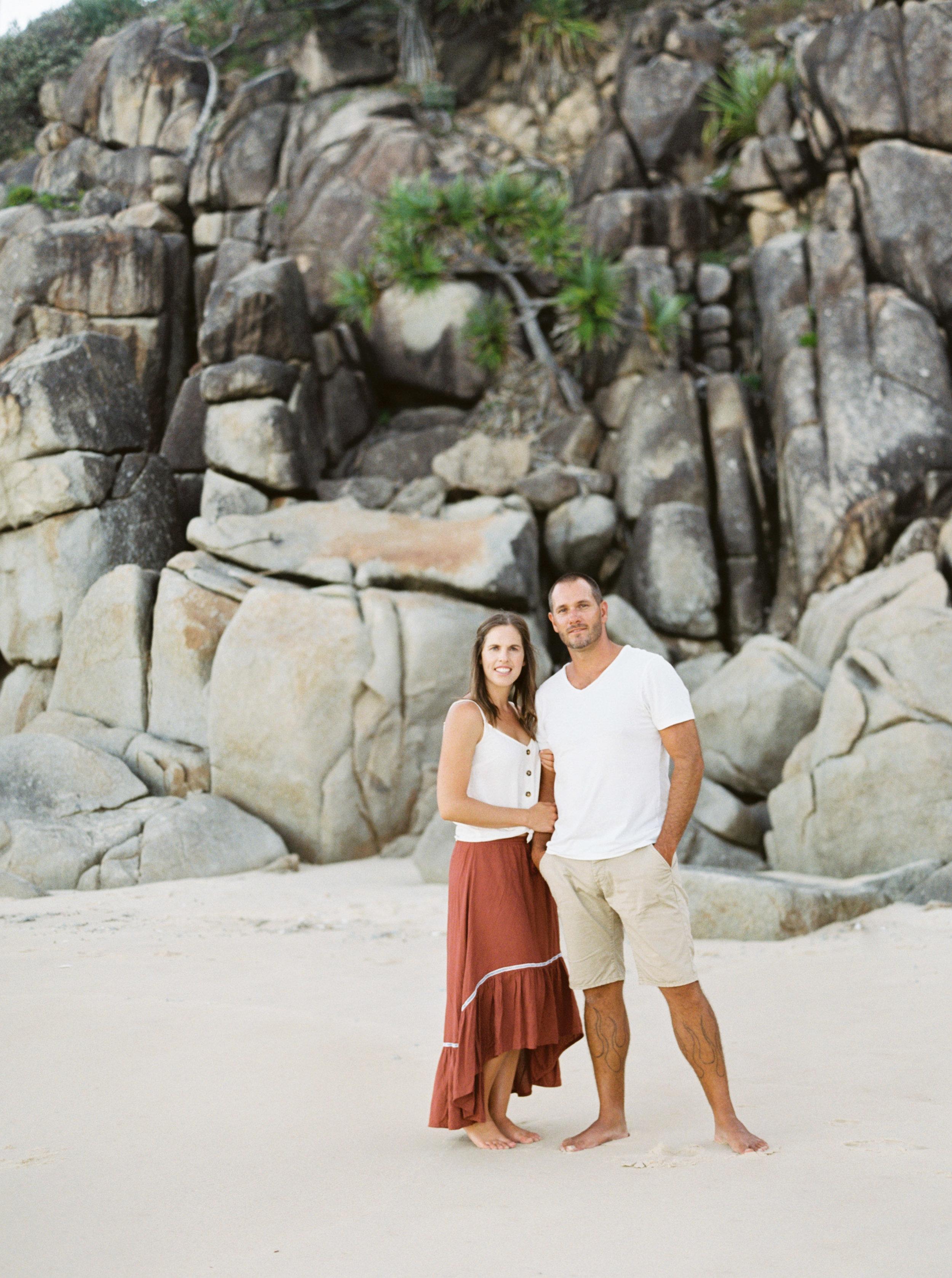 Sheri McMahon Fine Art Film Wedding Photographer Newcastle Central Coast NSW Australia-85.jpg