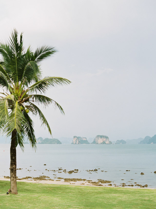 00037- Koh Yao Noi Thailand Elopement Destination Wedding  Photographer Sheri McMahon-2.jpg
