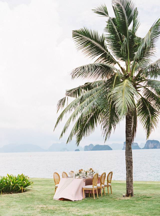 00159- Koh Yao Noi Thailand Elopement Destination Wedding  Photographer Sheri McMahon-2.jpg
