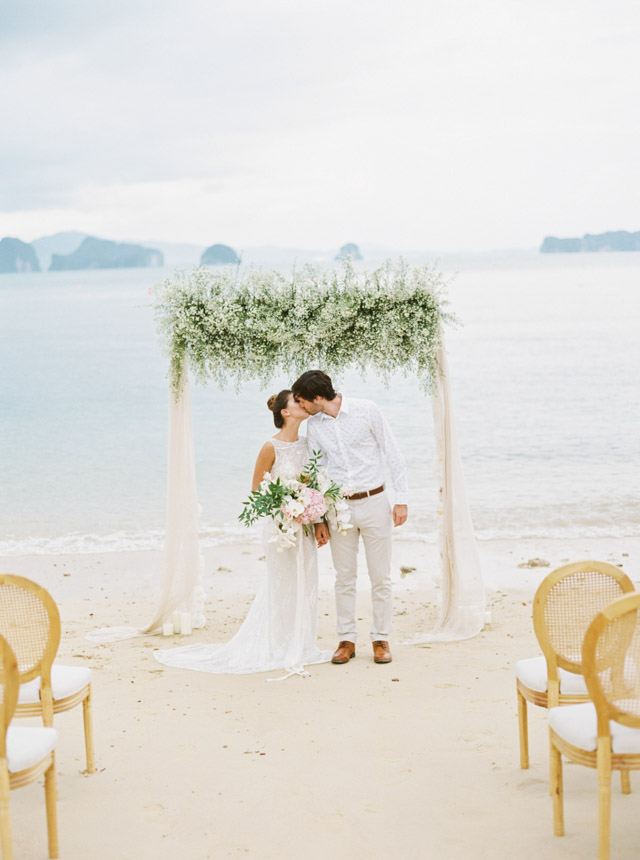 00216- Koh Yao Noi Thailand Elopement Destination Wedding  Photographer Sheri McMahon-2.jpg