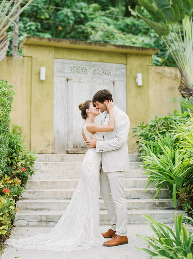00340- Koh Yao Noi Thailand Elopement Destination Wedding  Photographer Sheri McMahon-2.jpg