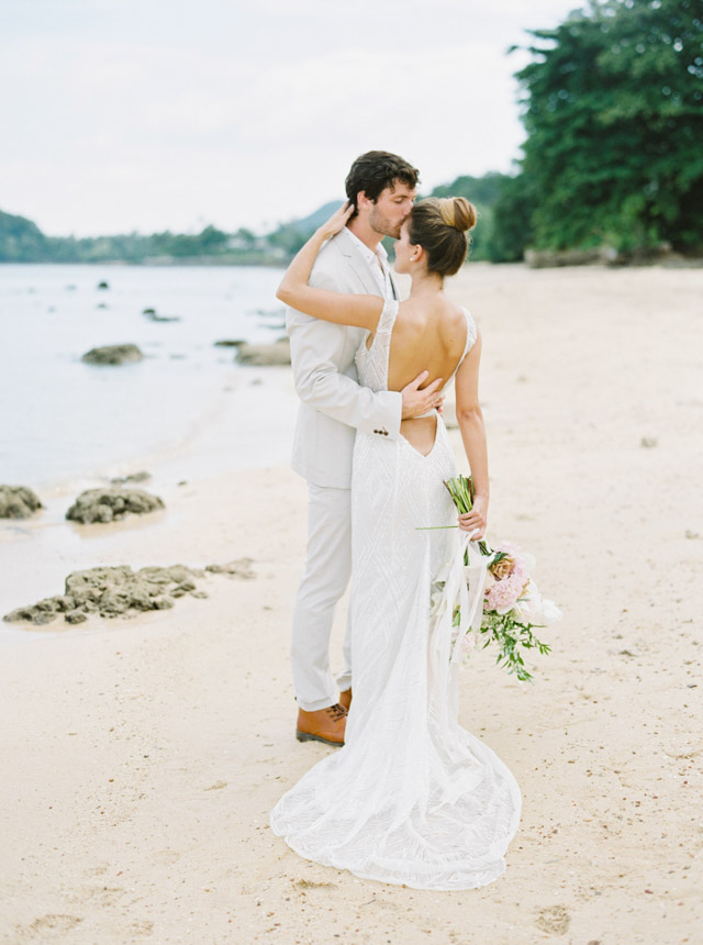 00377- Koh Yao Noi Thailand Elopement Destination Wedding  Photographer Sheri McMahon-2.jpg