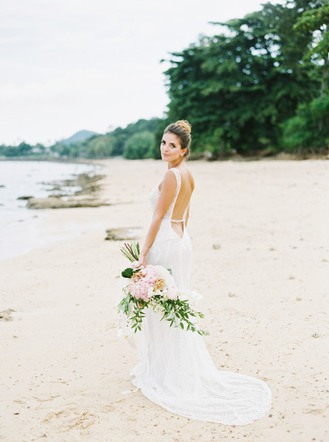 00380- Koh Yao Noi Thailand Elopement Destination Wedding  Photographer Sheri McMahon-2.jpg