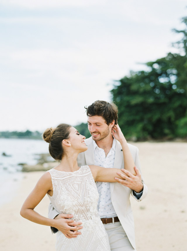 00392- Koh Yao Noi Thailand Elopement Destination Wedding  Photographer Sheri McMahon-2.jpg