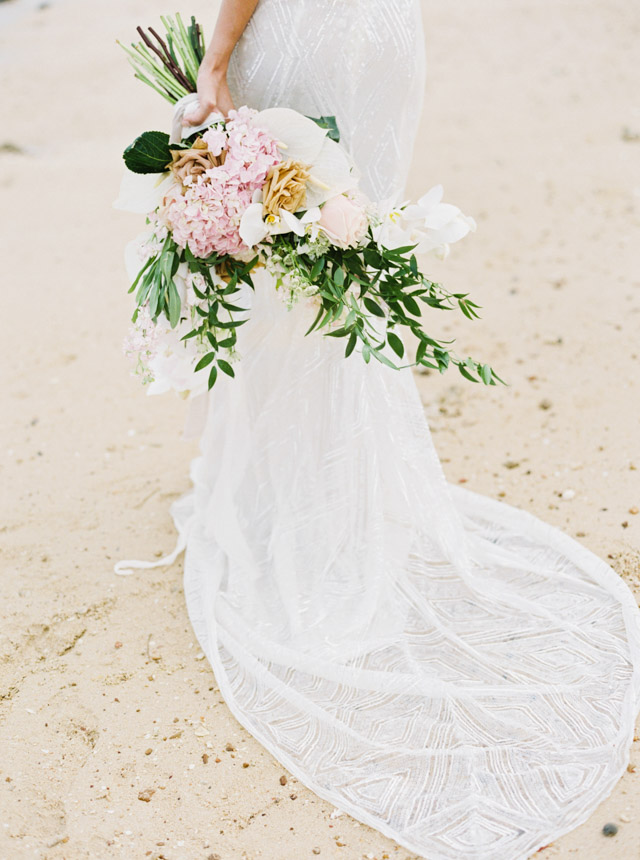 00384- Koh Yao Noi Thailand Elopement Destination Wedding  Photographer Sheri McMahon-2.jpg