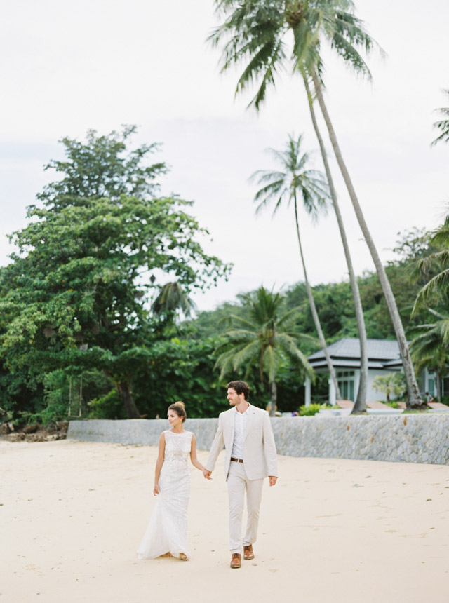 00403- Koh Yao Noi Thailand Elopement Destination Wedding  Photographer Sheri McMahon-2.jpg
