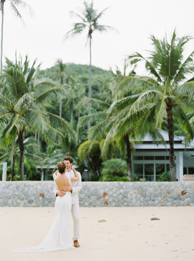 00407- Koh Yao Noi Thailand Elopement Destination Wedding  Photographer Sheri McMahon-2.jpg