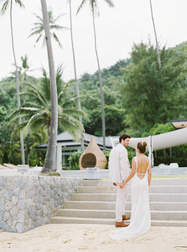 00409- Koh Yao Noi Thailand Elopement Destination Wedding  Photographer Sheri McMahon-2.jpg