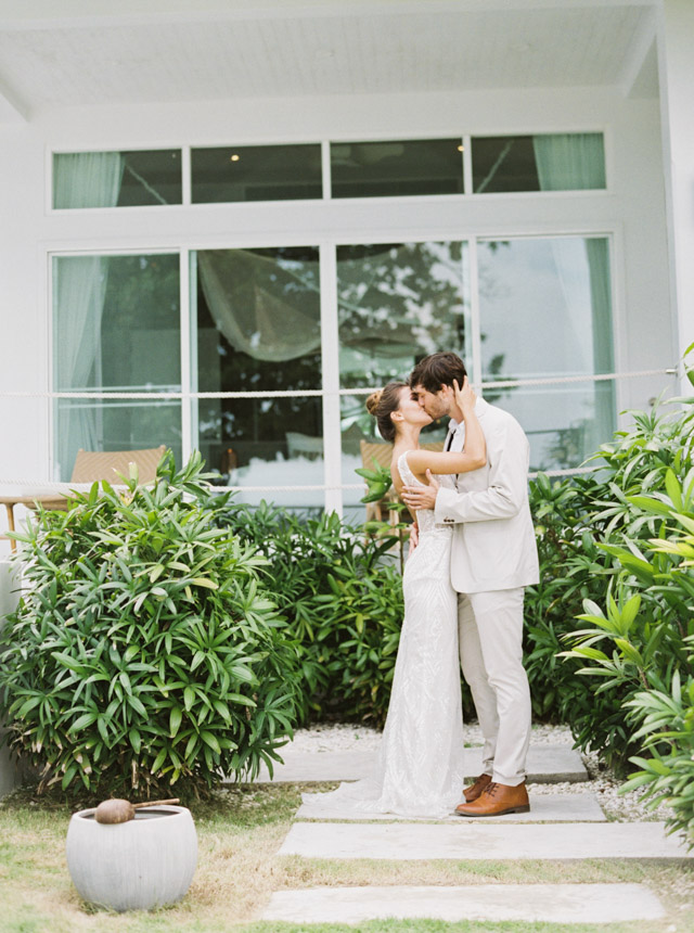 00417- Koh Yao Noi Thailand Elopement Destination Wedding  Photographer Sheri McMahon-2.jpg