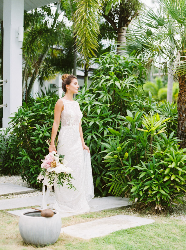 00427- Koh Yao Noi Thailand Elopement Destination Wedding  Photographer Sheri McMahon-2.jpg