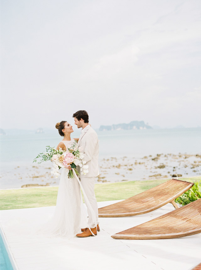 00444- Koh Yao Noi Thailand Elopement Destination Wedding  Photographer Sheri McMahon-2.jpg
