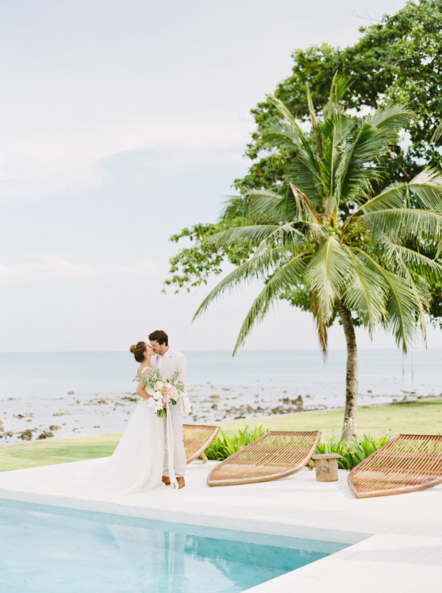 00439- Koh Yao Noi Thailand Elopement Destination Wedding  Photographer Sheri McMahon-2.jpg